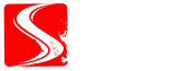 SurfShop.pl