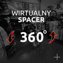 Wirtualny spacer - 3D