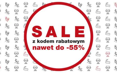 LAST SALE w SurfShop.pl