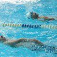 Okulary do pływania dla dzieci – komfort i bezpieczeństwo