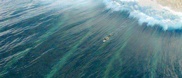 Wygodne boardshorty damskie, które ułatwią Ci pływanie