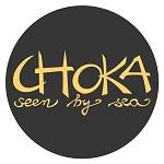 CHOKA