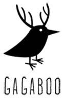 GAGABOO