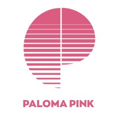 PALOMA PINK