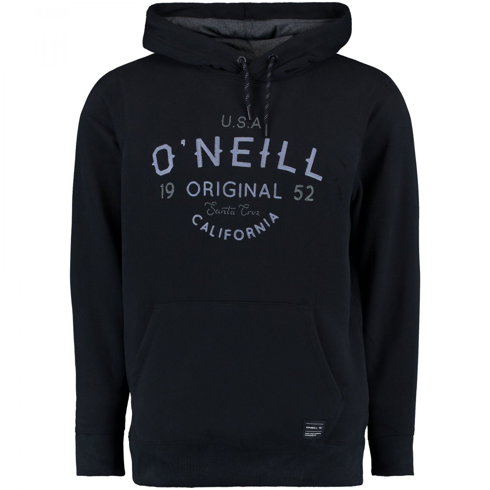 BLUZA ONEILL LM PCH MONTERY HOODIE