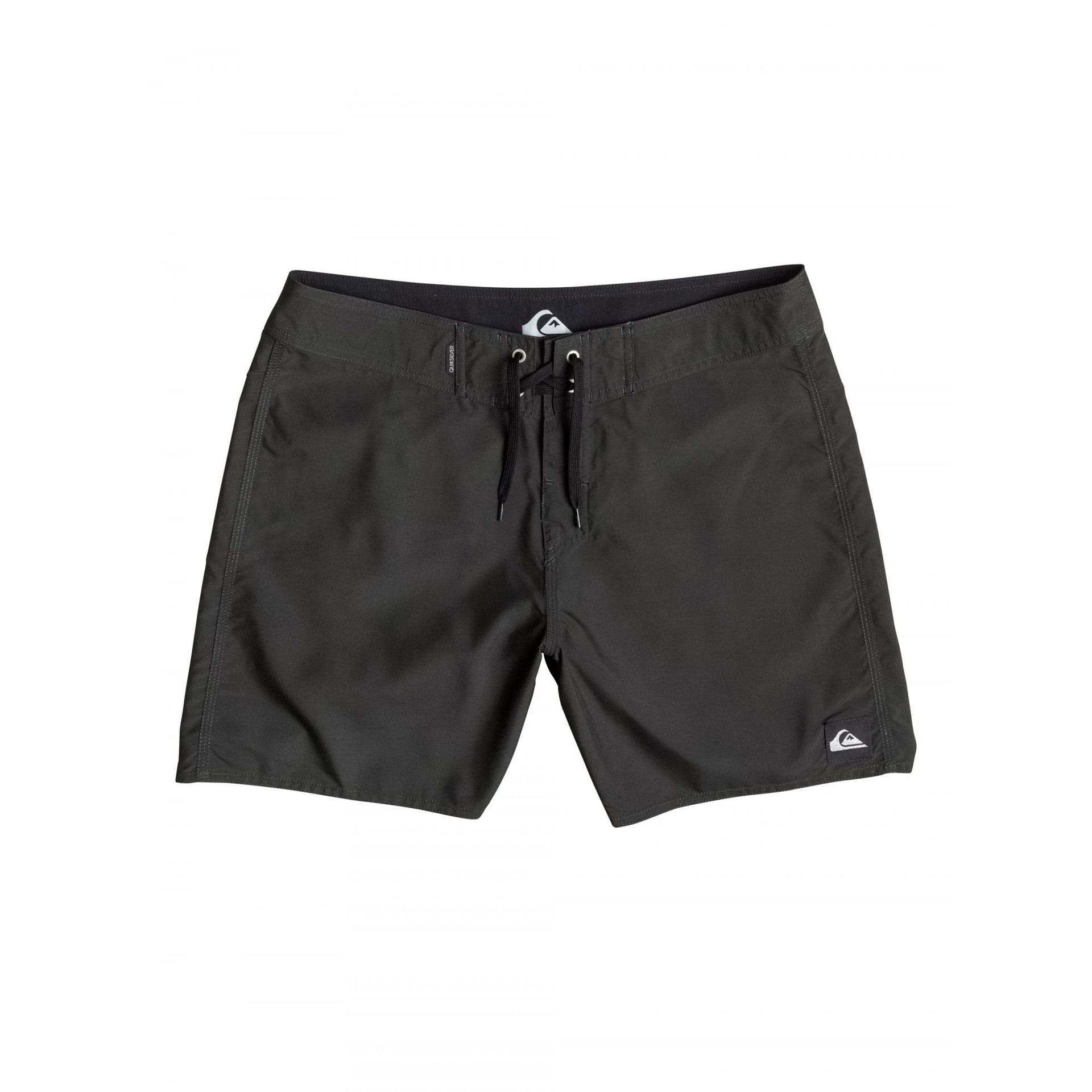 BOARDSHORTY QUIKSILVER EVERYDAY SHORT 16 KVJ0