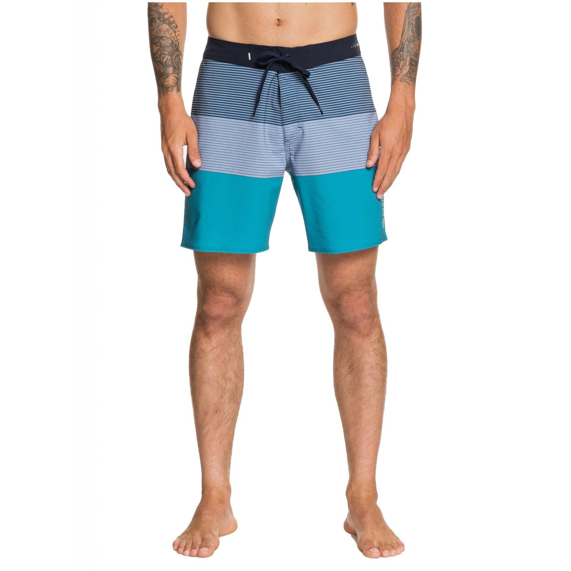 BOARDSHORTY QUIKSILVER HIGHLINE MASSIVE EQYBS04326 BNZ6