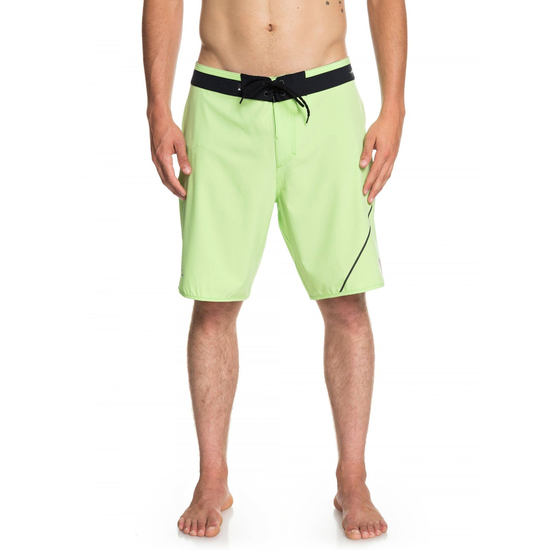 BOARDSHORTY QUIKSILVER HIGHLINE NEW WAVE EQYBS04088-GFT0 1