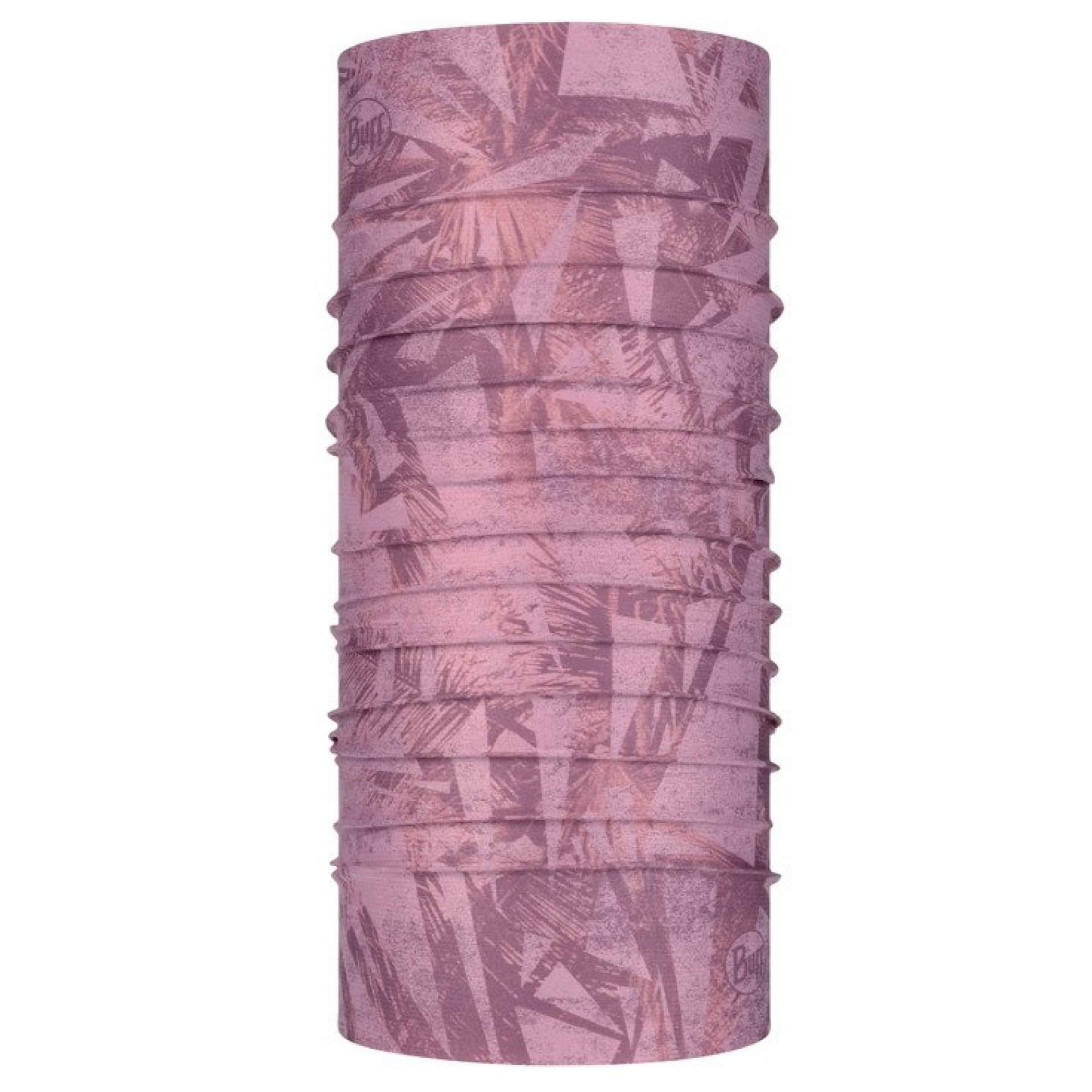 CHUSTA BUFF COOLNET UV+ INSECT SHIELD ACAI ORCHID