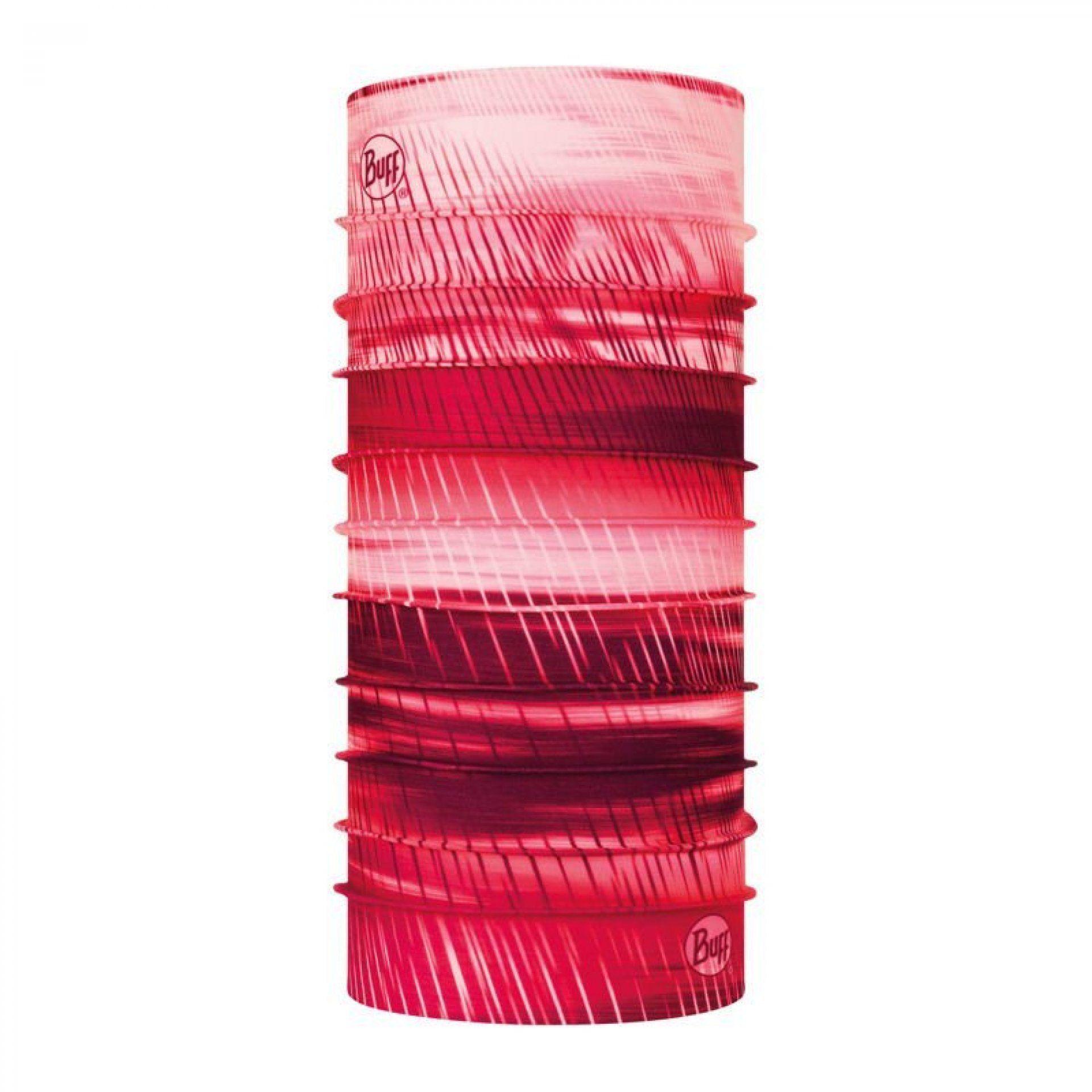 CHUSTA BUFF COOLNET UV+ KEREN FLASH PINK
