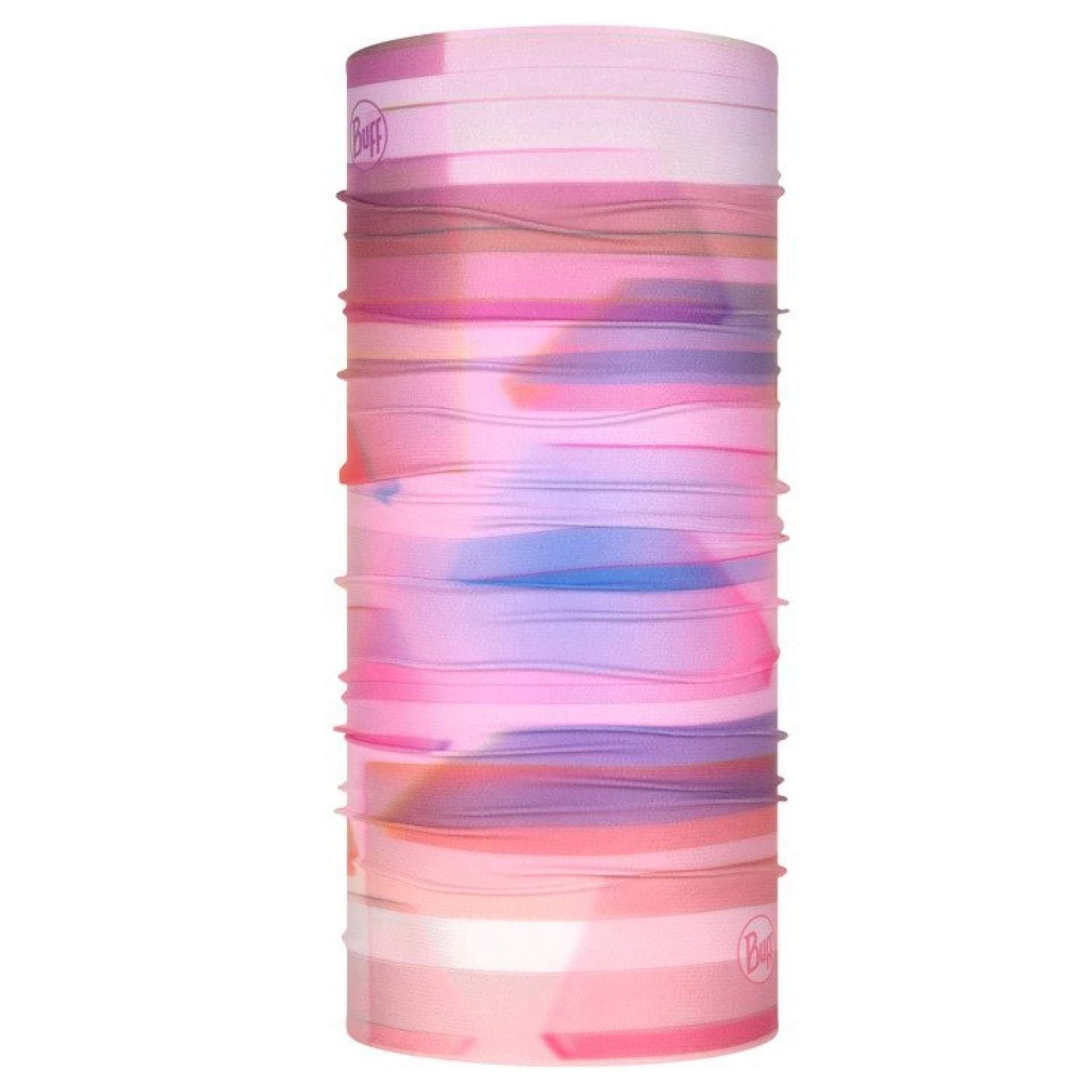 CHUSTA BUFF COOLNET UV+ NE10 PALE PINK