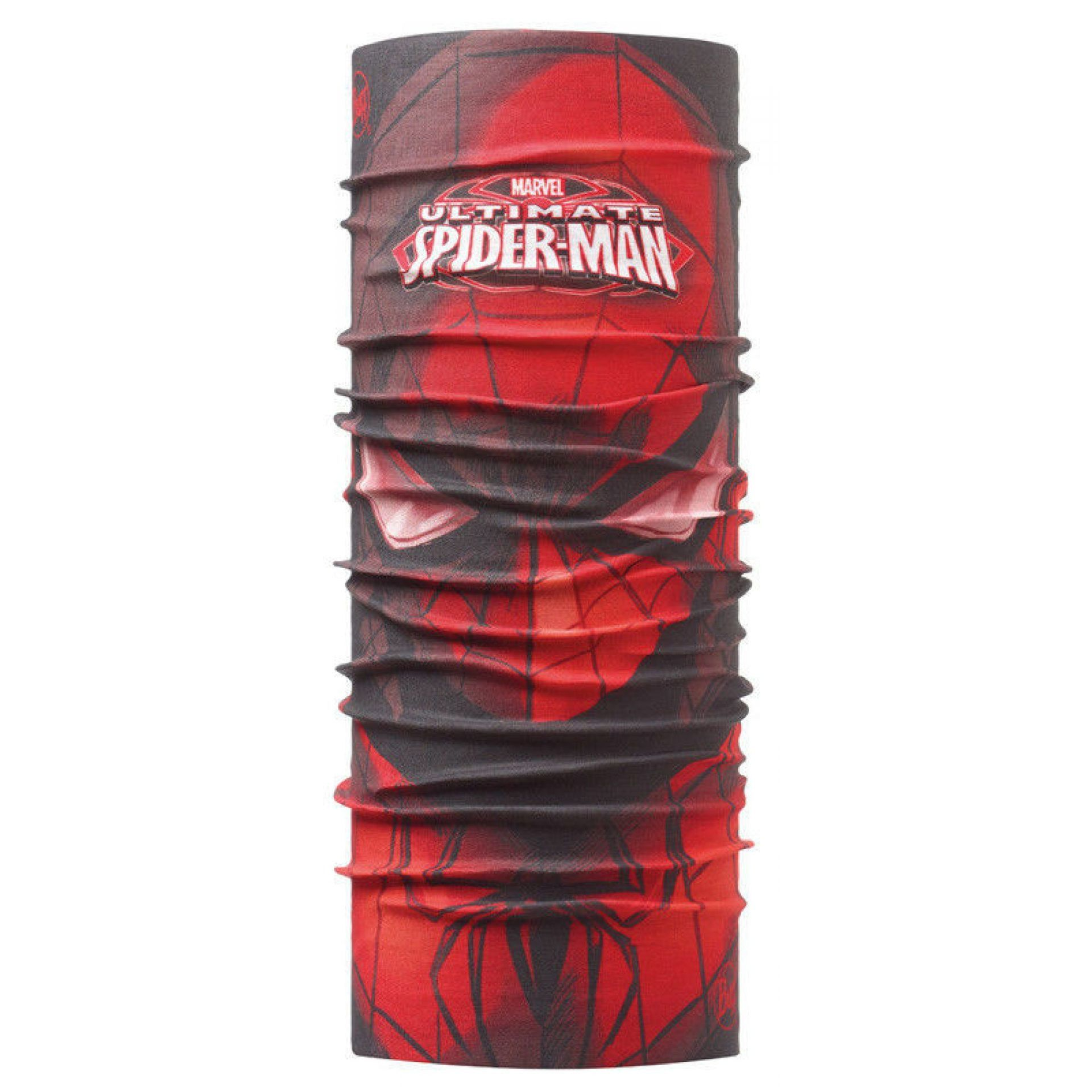 CHUSTA BUFF ORIGINAL JUNIOR SUPERHEROES ULTIMATE