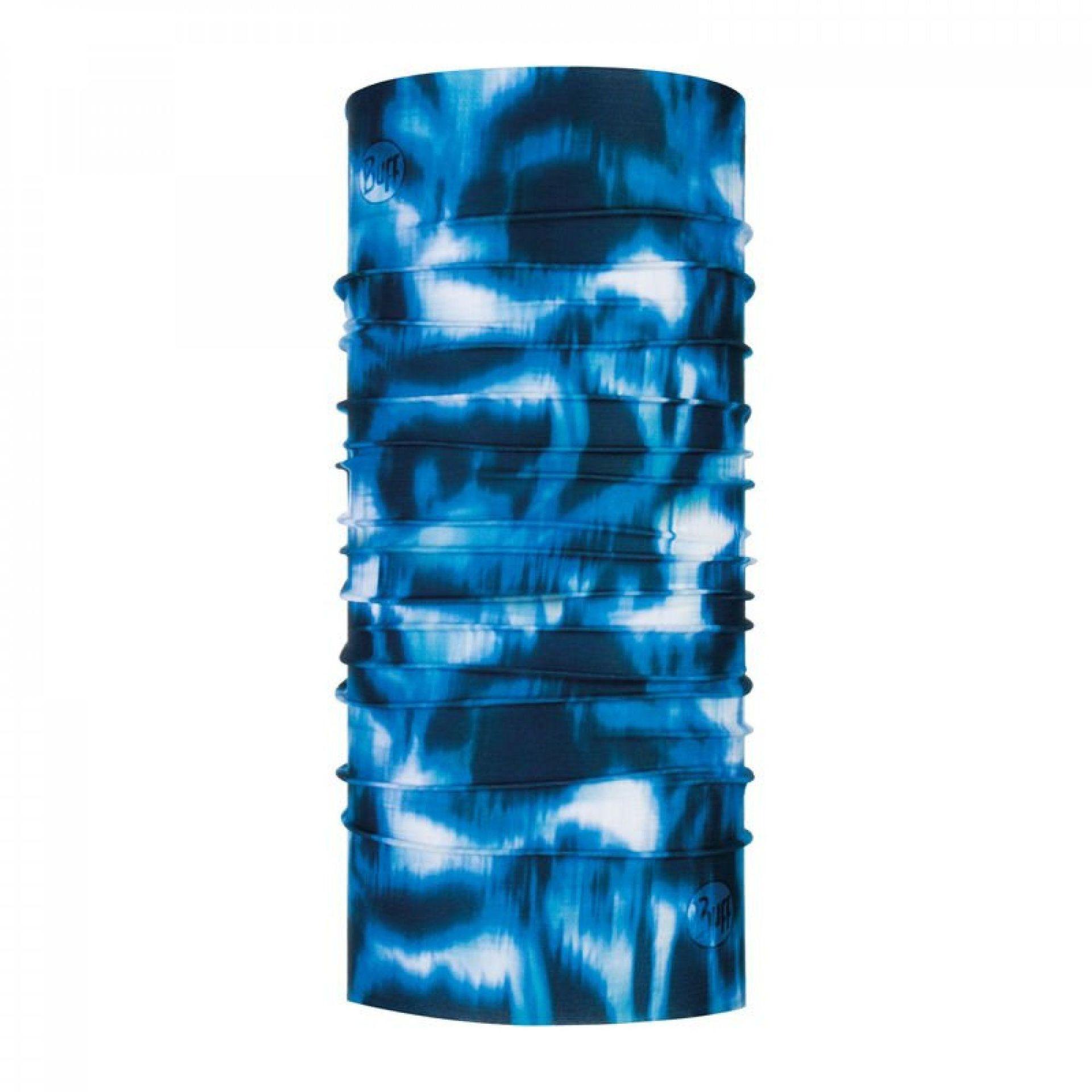 CHUSTA COOLNET UV+ YULE SEAPORT BLUE