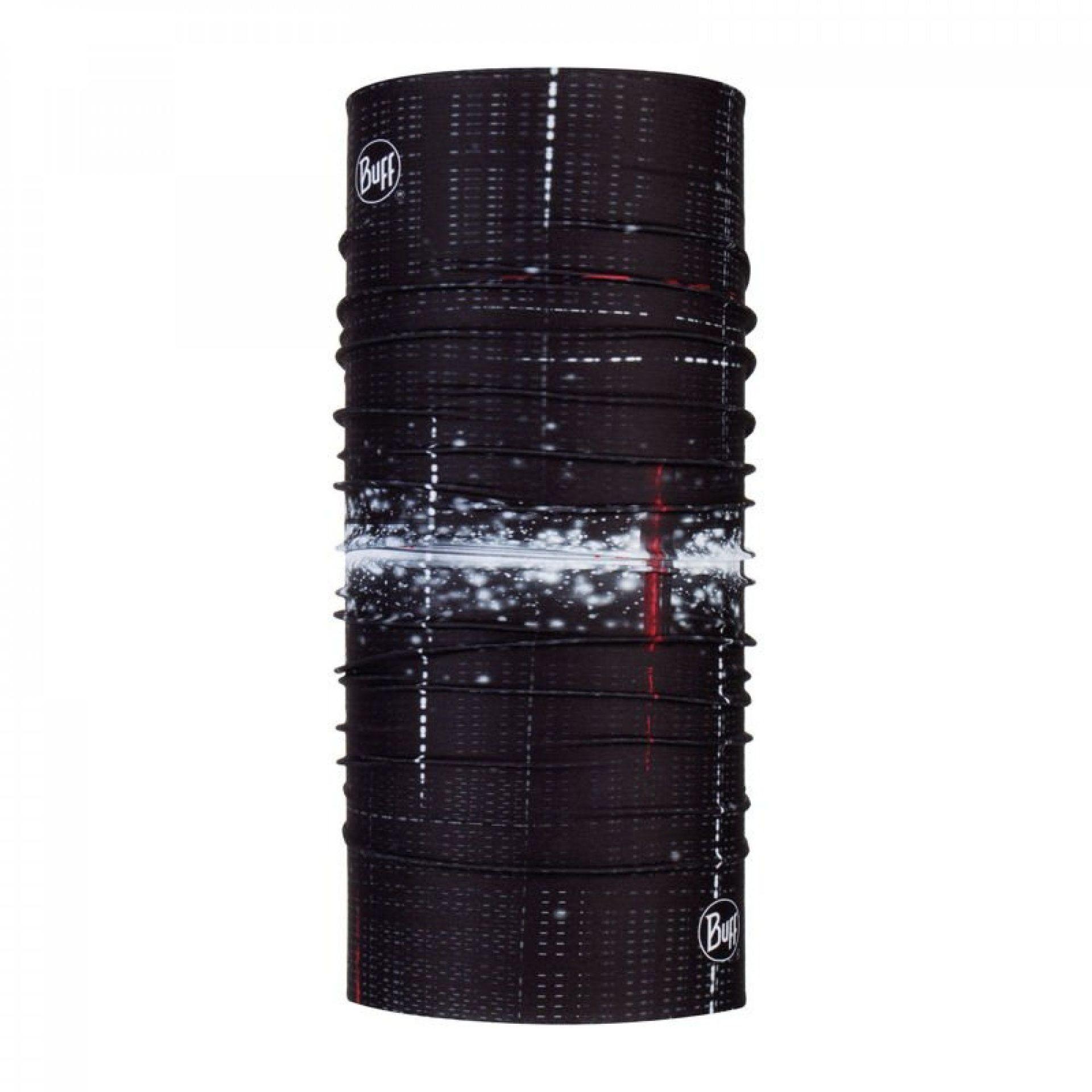 COOLNET UV+ LITHE BLACK - BLACK