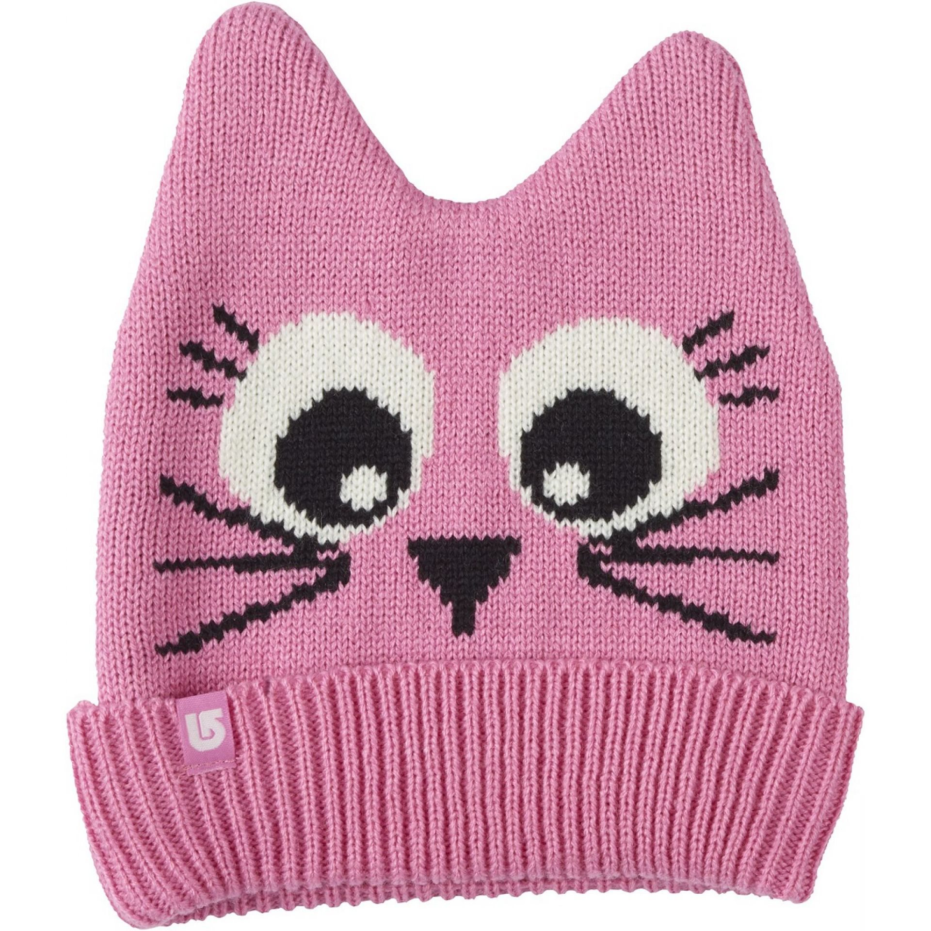 CZAPKA BURTON MINI BEANIE KITTY CAT
