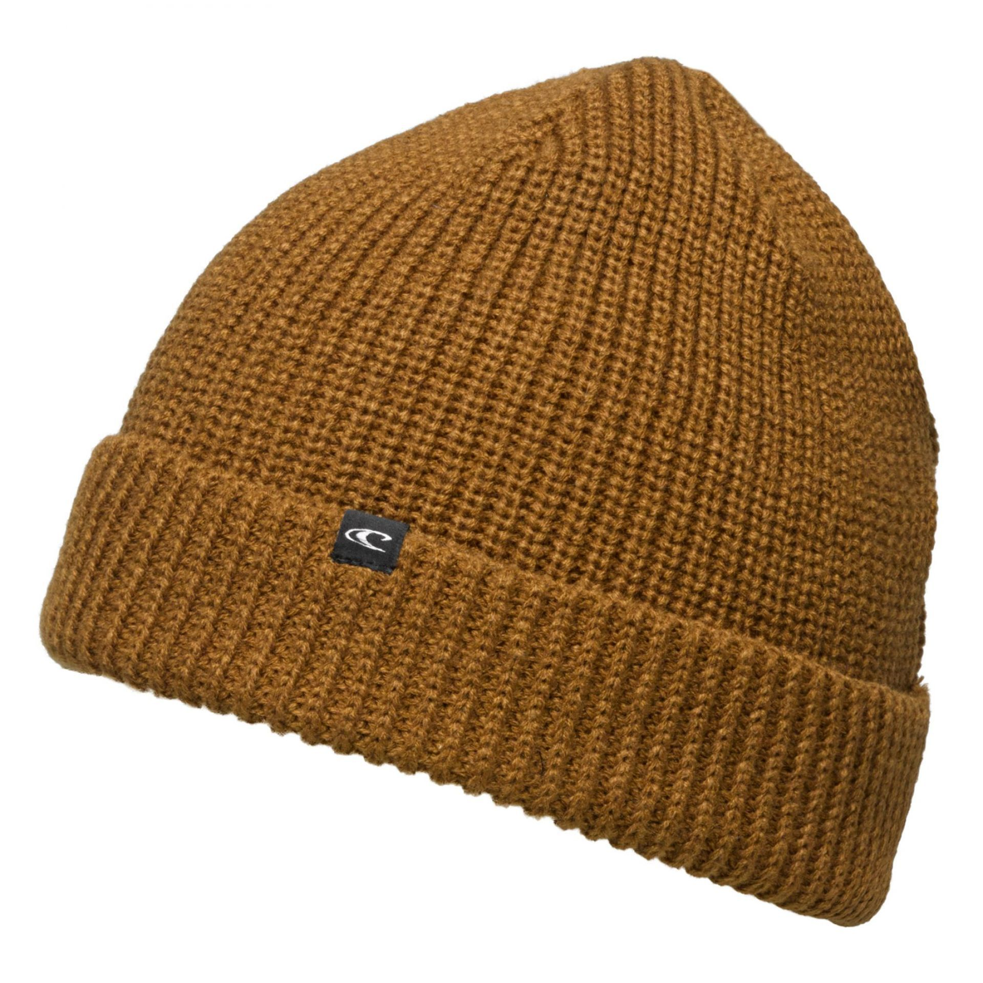 CZAPKA ONEILL EVERYDAY BEANIE TOFFEE