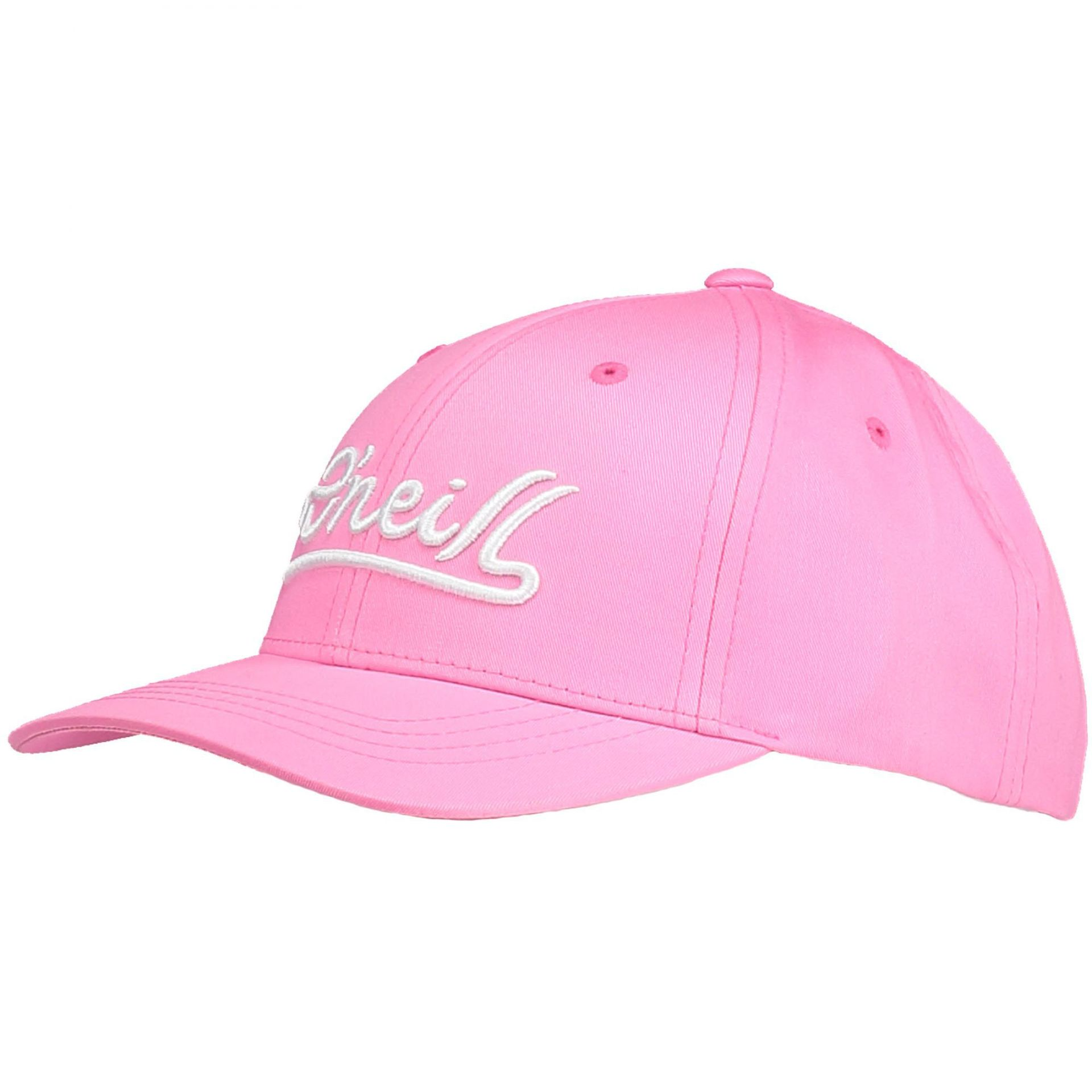 CZAPKA Z DASZKIEM ONEILL STAMPED CAP