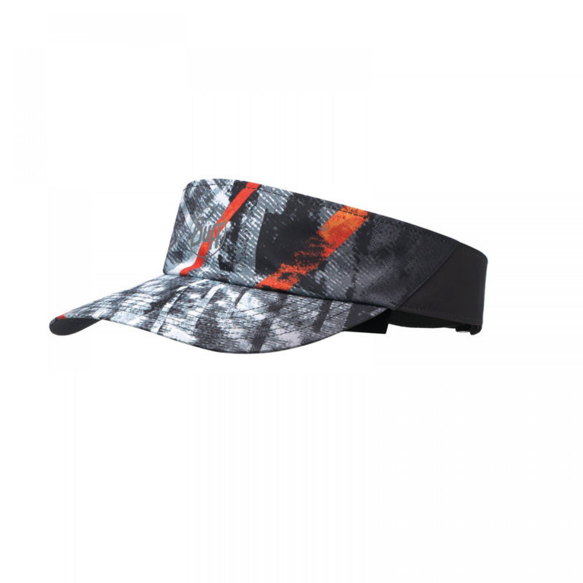 DASZEK BUFF VISOR R-CITY JUNGLE GREY