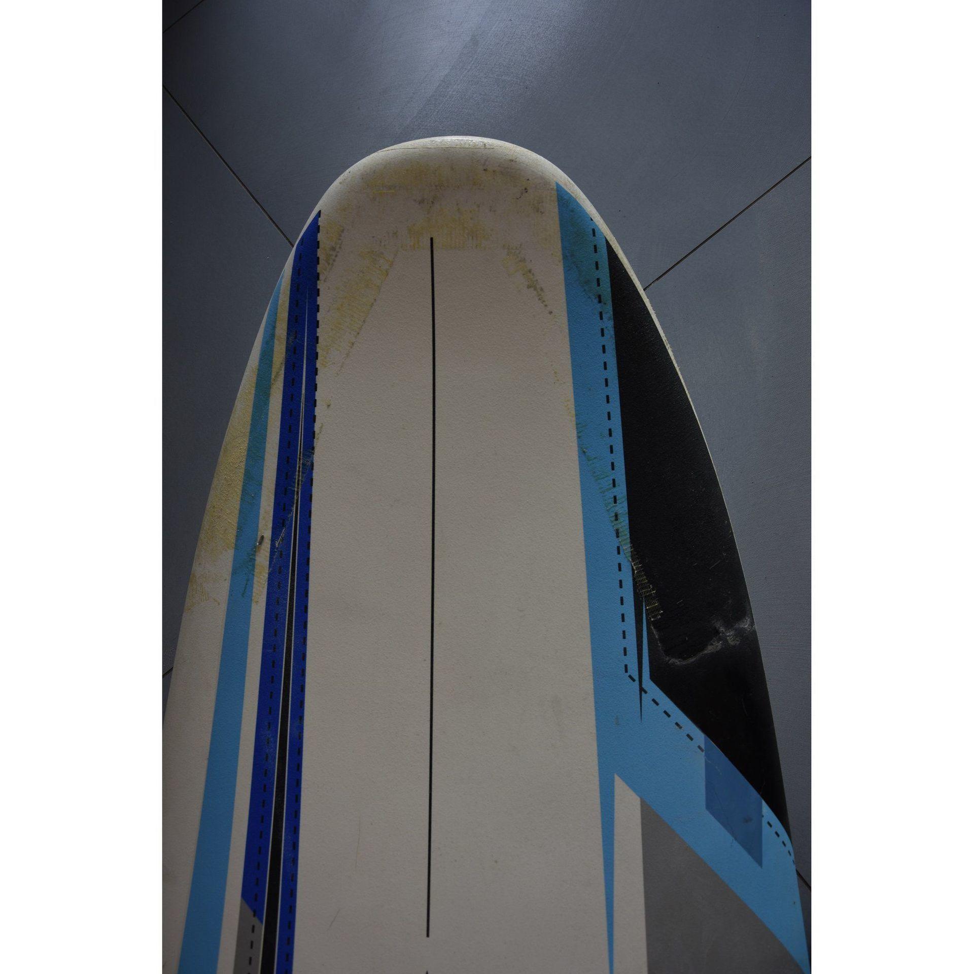 DESKA JP FUN RIDE 2012 130 3