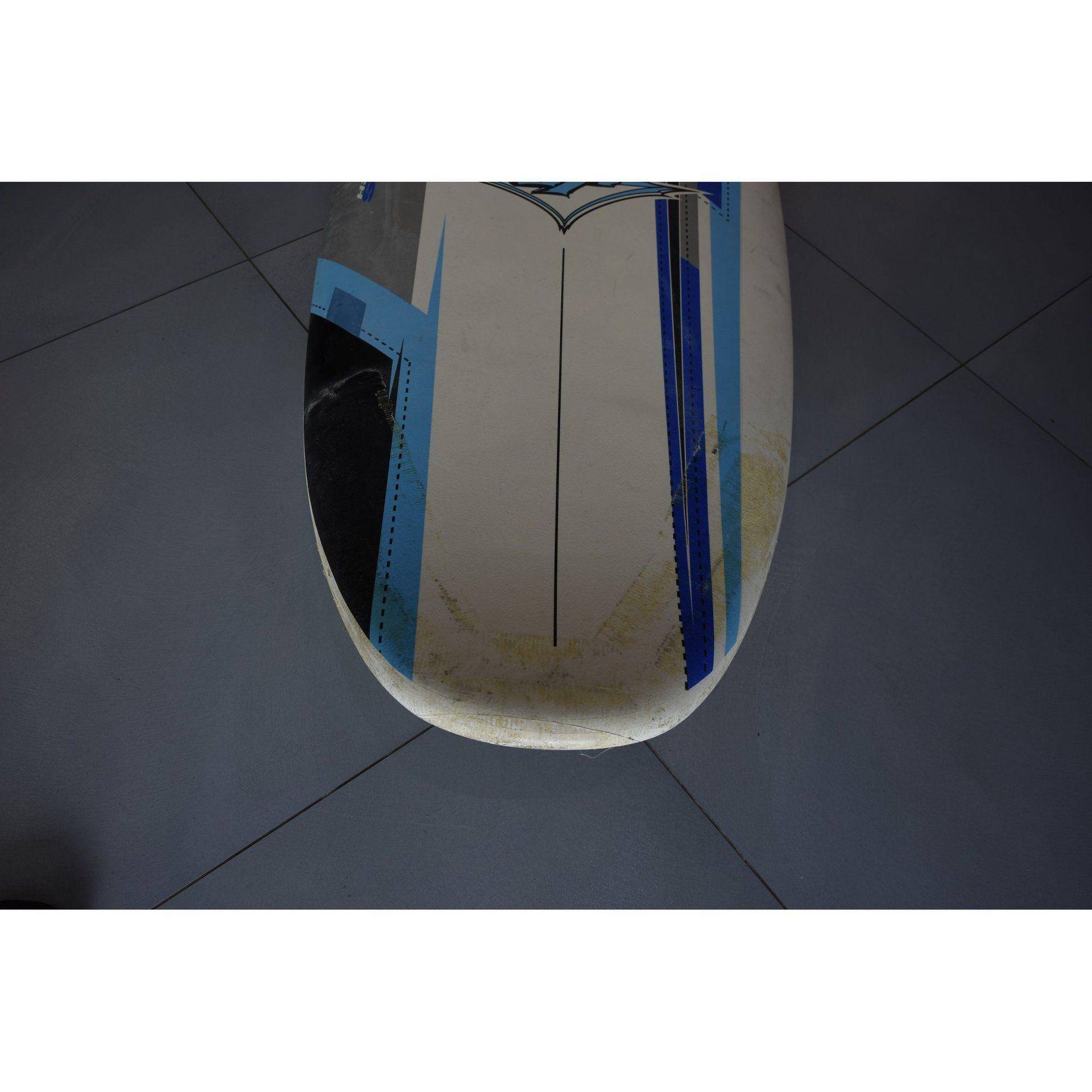 DESKA JP FUN RIDE 2012 130 4