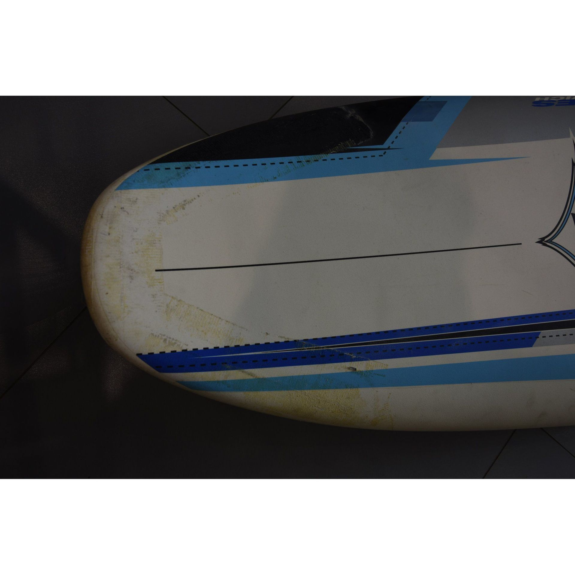 DESKA JP FUN RIDE 2012 130  5