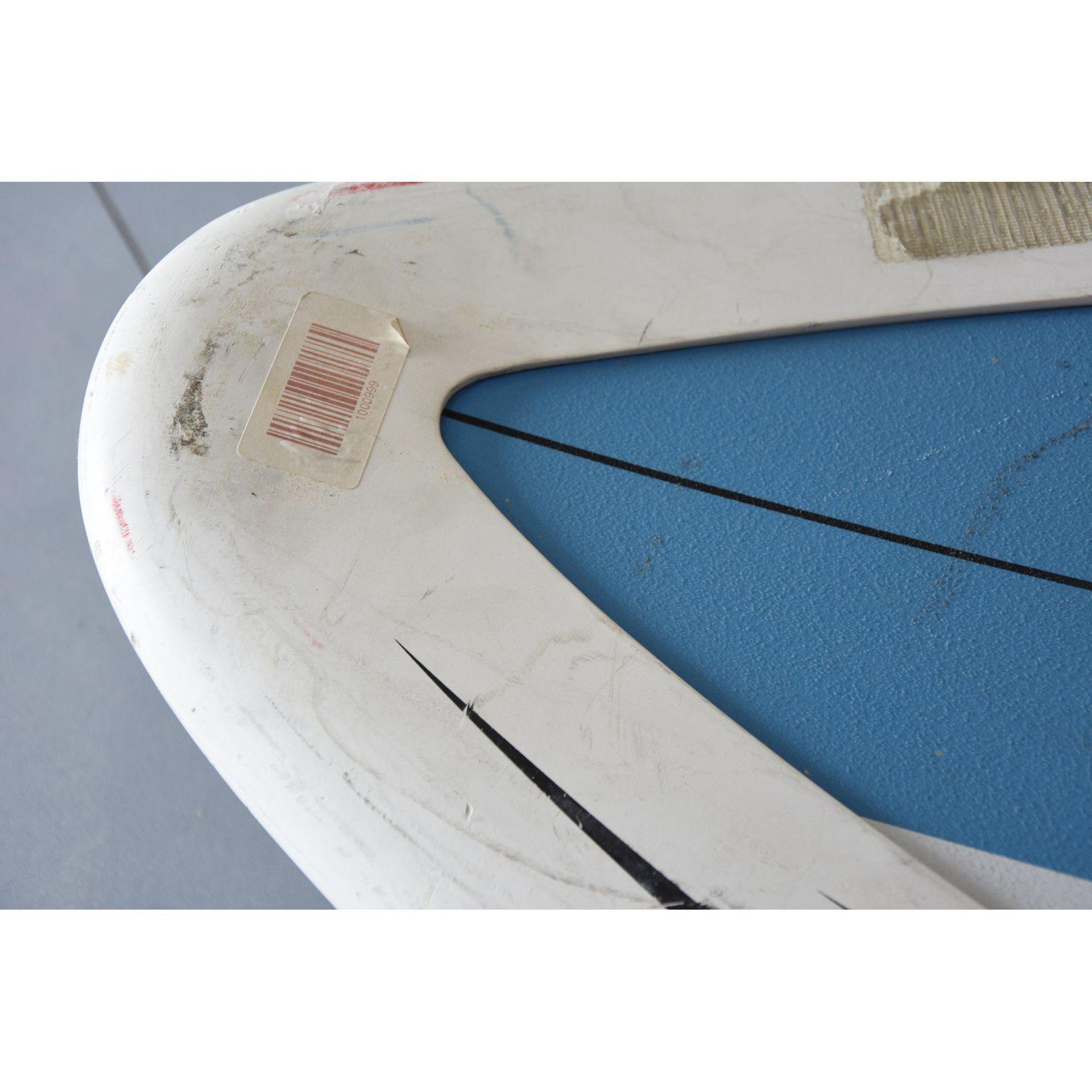 DESKA JP X-CITE RIDE II 2009 100 6