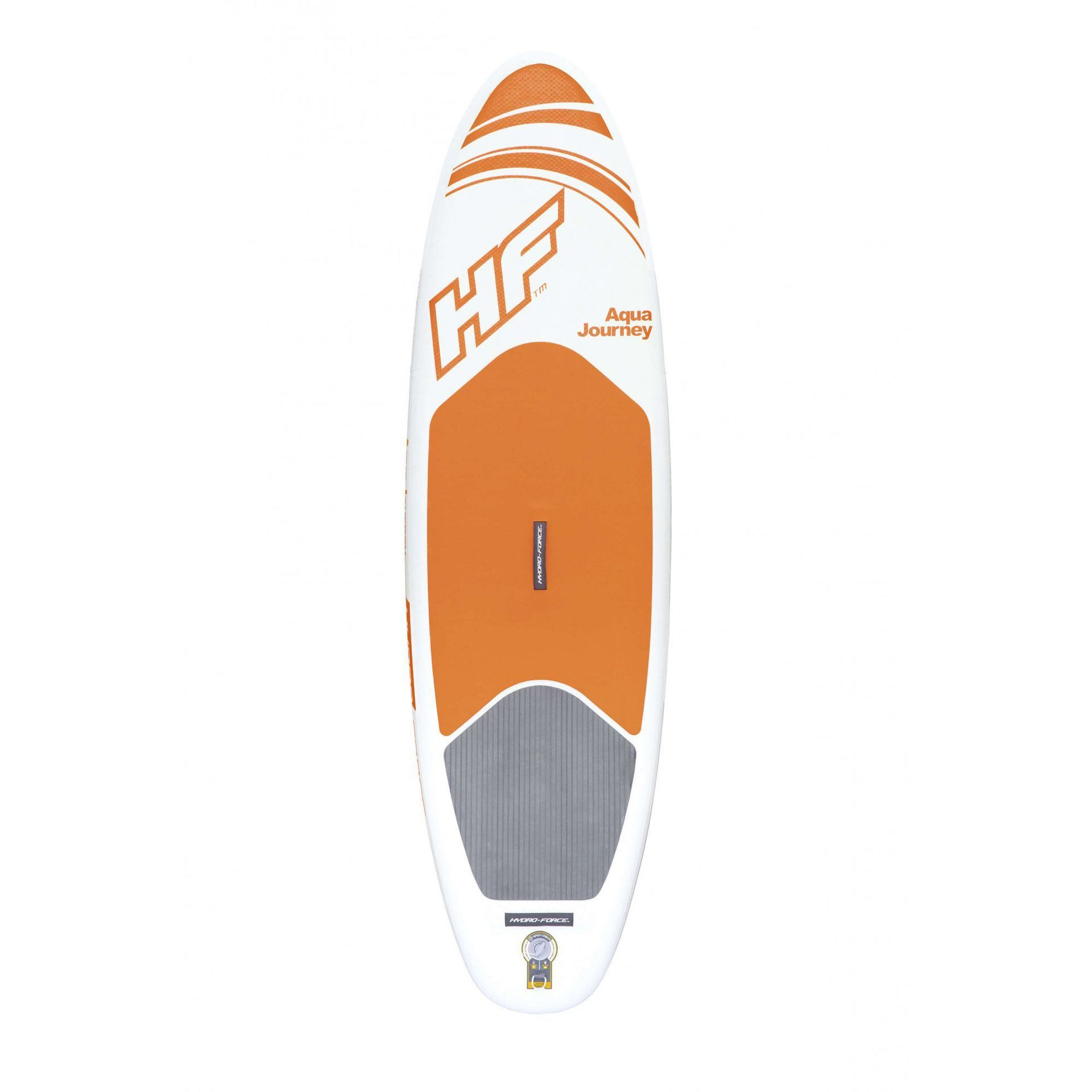 DESKA SUP HYDRO FORCE AQUA JOURNEY 1