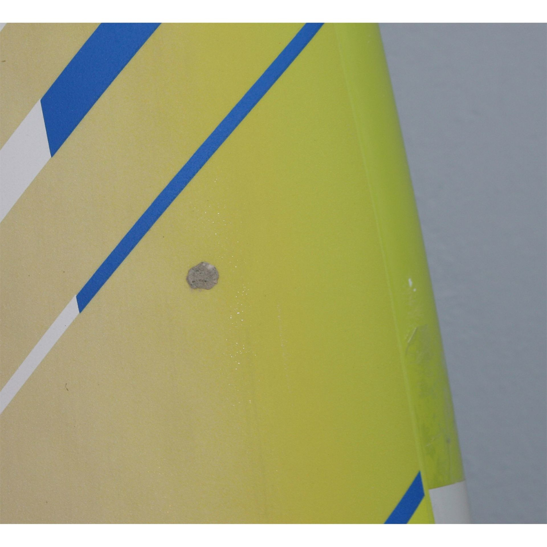DESKA WINDSURFINGOWA JP # X-CITE RIDE # FWS 2014 160 2