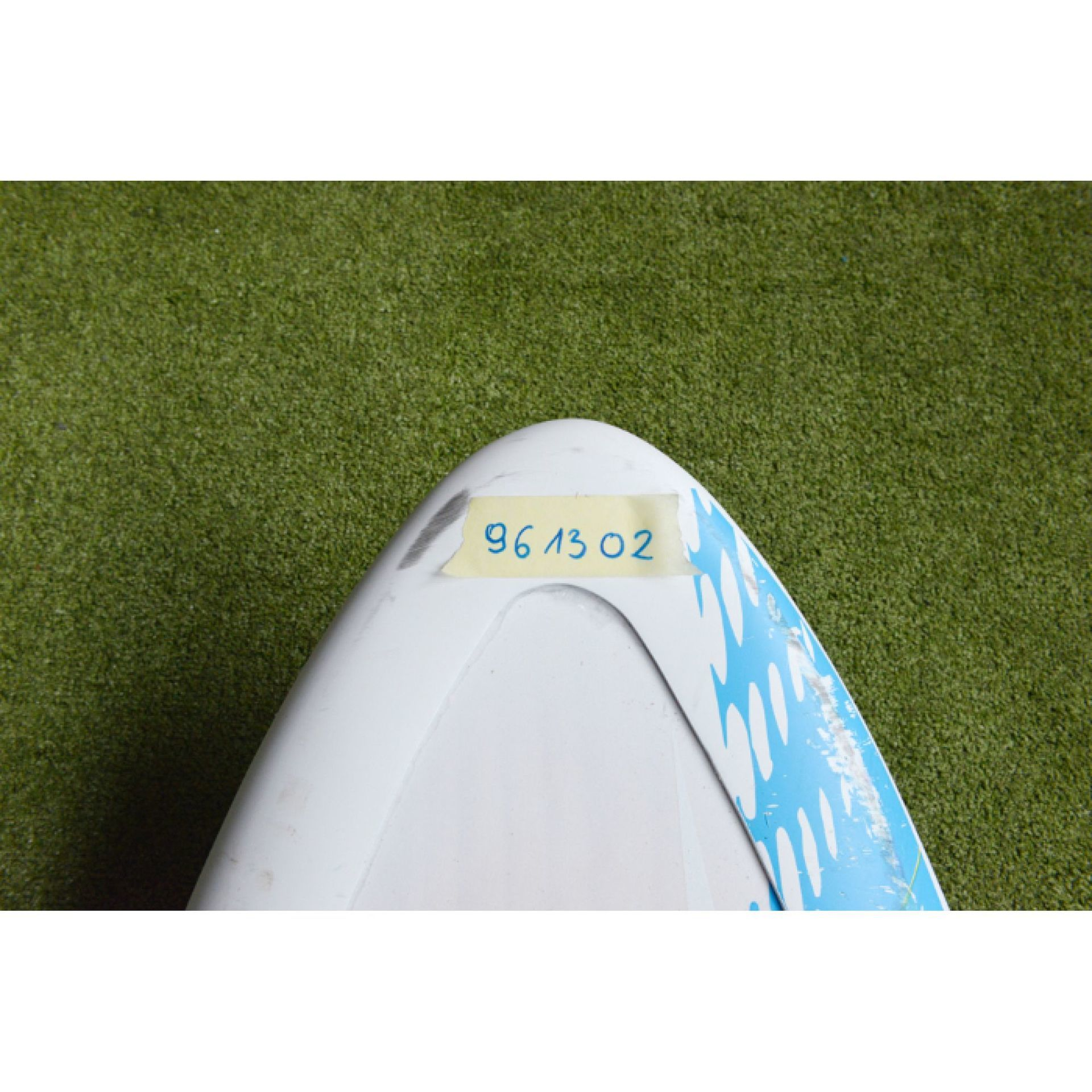 Deska windsurfingowa JP  All Ride 961302