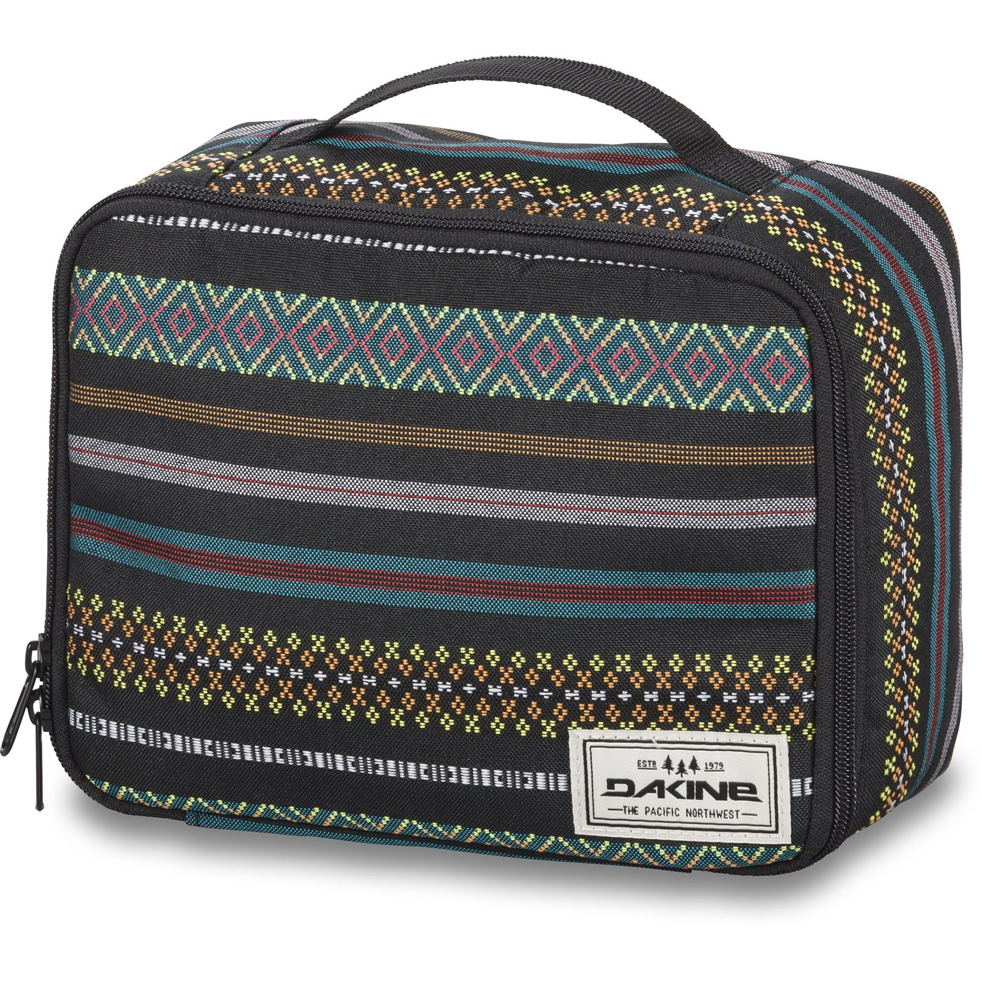 ETUI DAKINE #WOMENS LUNCH BOX DAKOTA