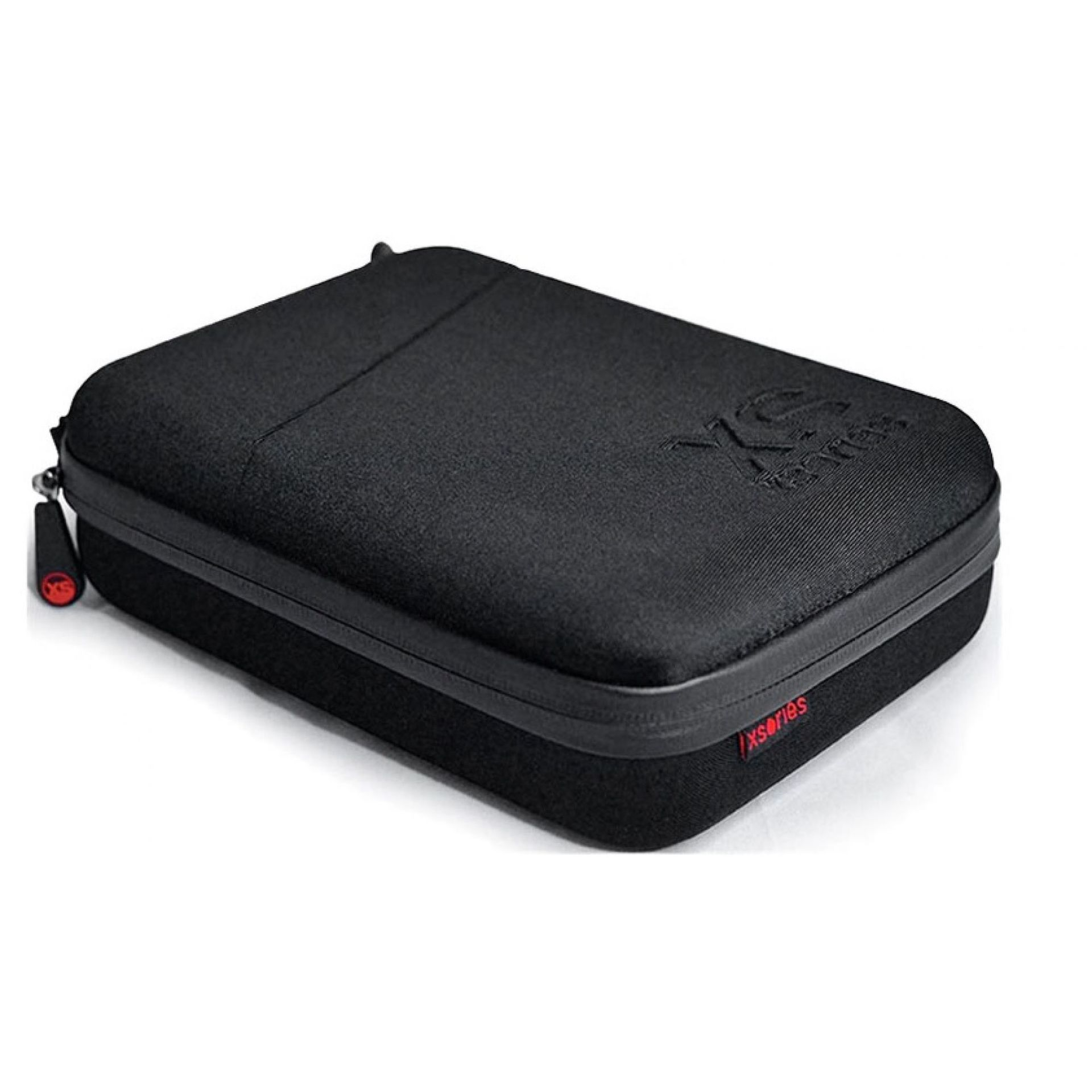 ETUI XSORIES SMALL CAPXULE SOFT CASE
