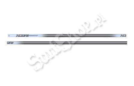 MASZT WINDSURFINGOWY NEIL PRYDE #X6 RDM C50#  2011  400 Cm