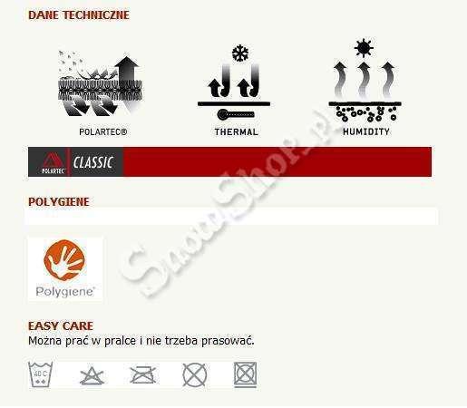 CHUSTA BUFF #  POLAR CAN CAN # 2011