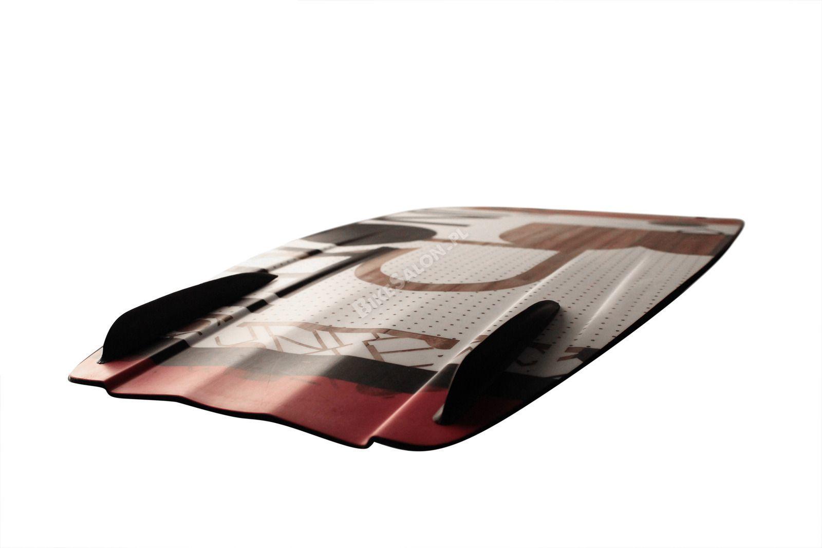 Deska wakeboardowa Brunotti Propulsion background