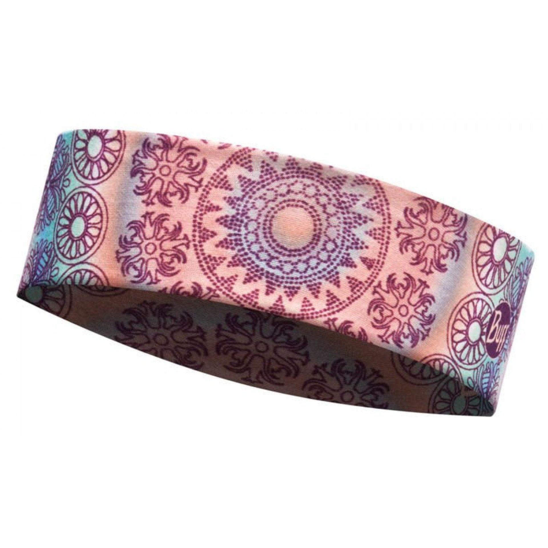 HEADBAND UV SLIM SHANTRA