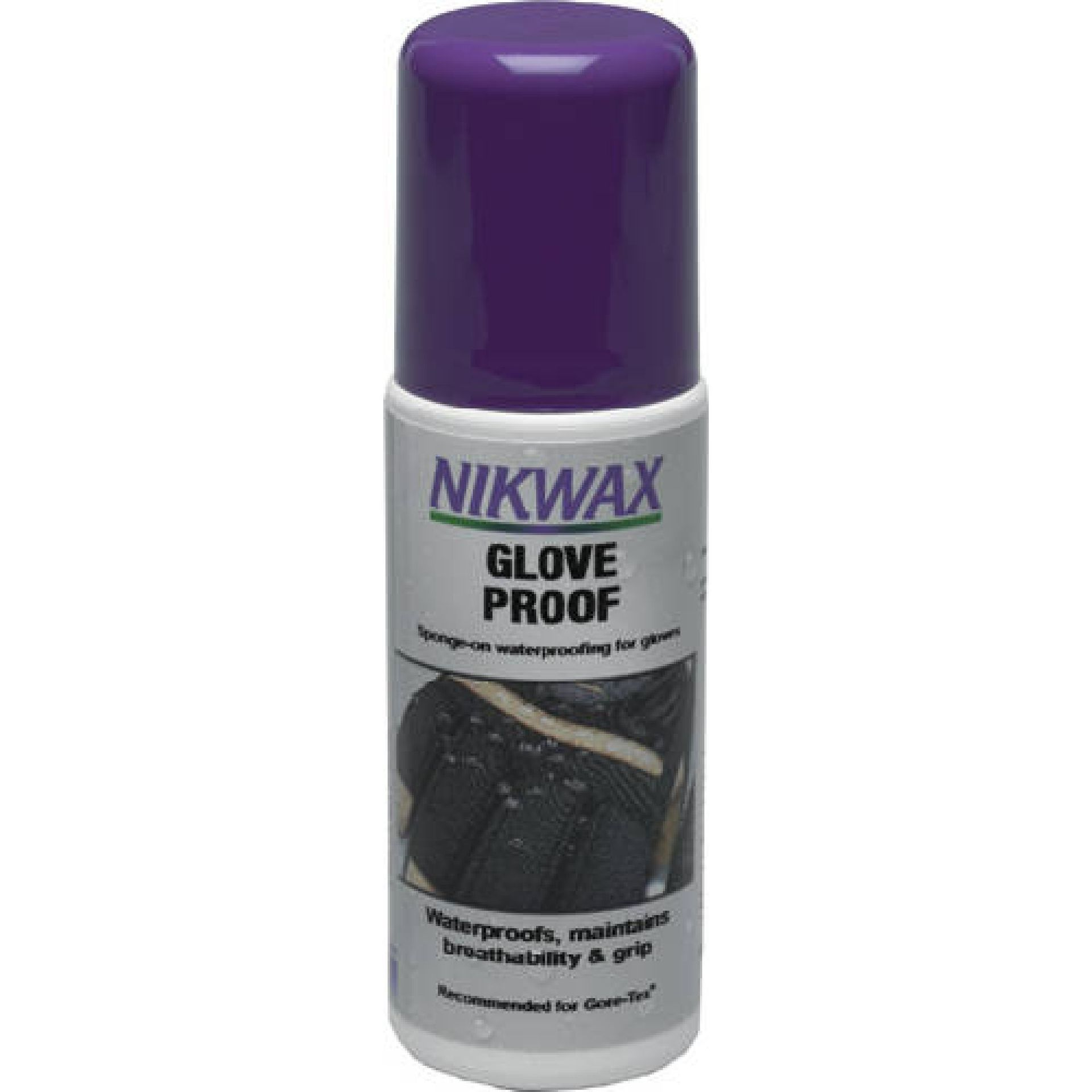 IMPREGNAT NIKWAX GLOVE PROOF 1