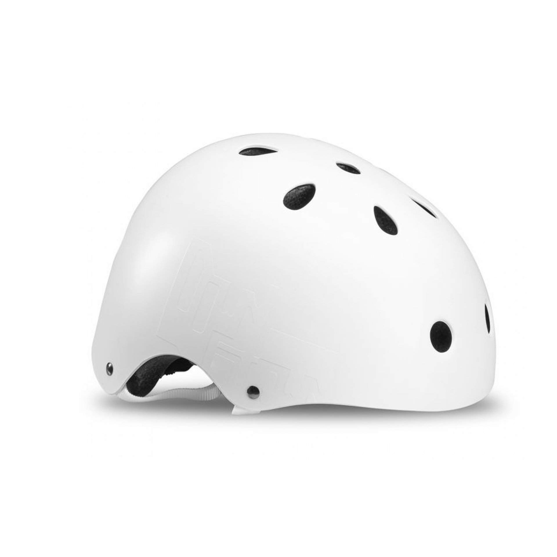 KASK NA ROLKI ROLLERBLADE DOWNTOWN 067H0300 849 WHITE|BLACK