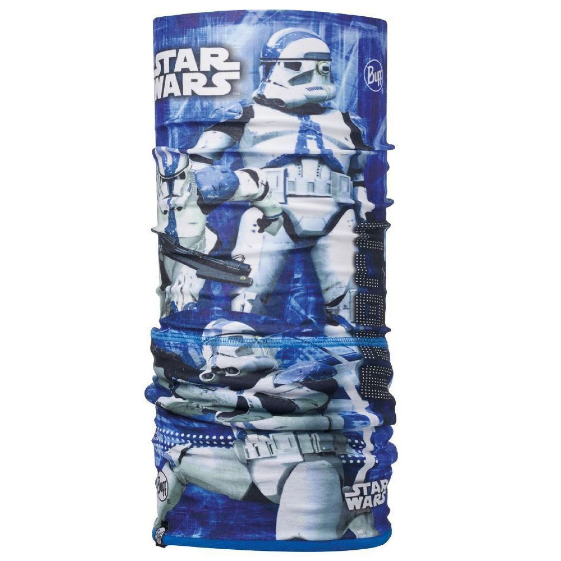 KOMIN BUFF POLAR JUNIOR STAR WARS CLONE