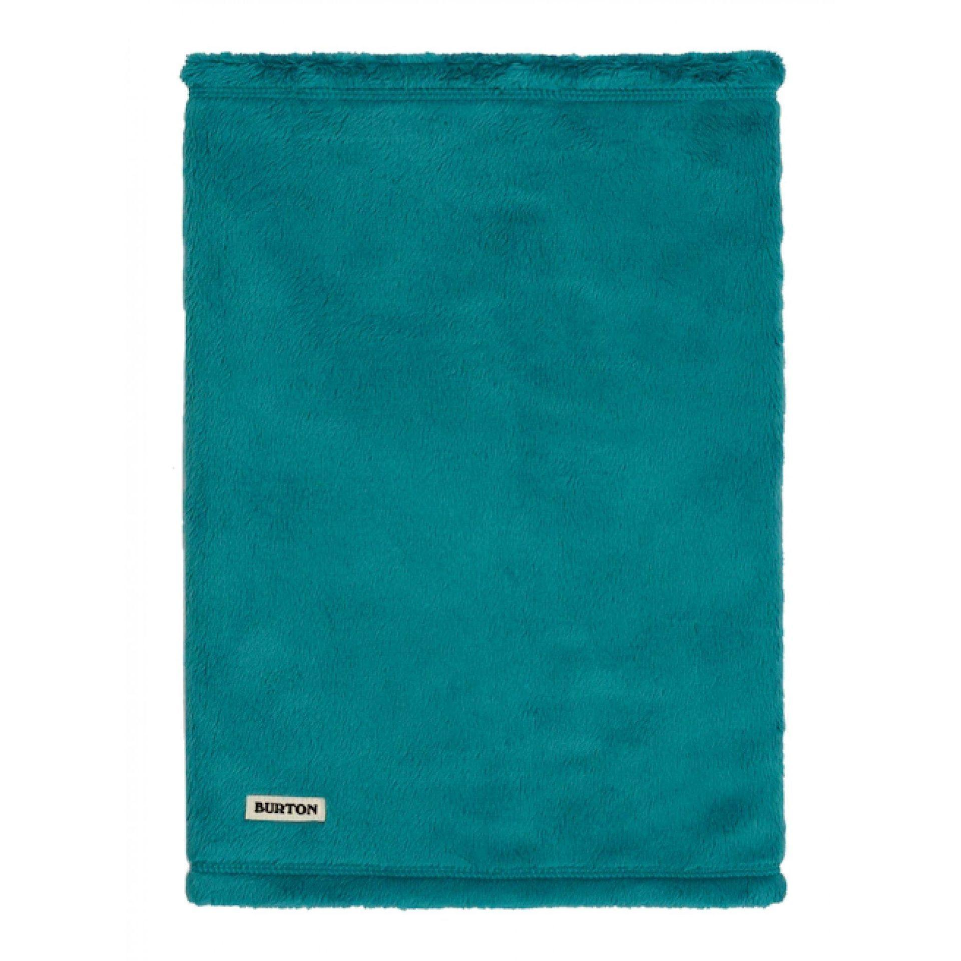 KOMIN BURTON CORA GREEN BLUE SLATE 152051 400