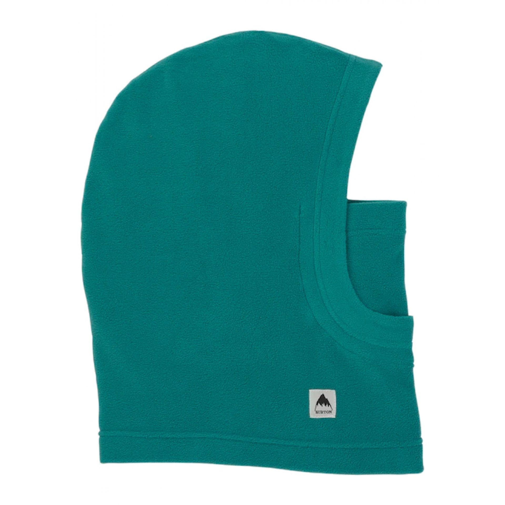 KOMINIARKA KAPTUR BURTON KIDS' BURKE GREEN BLUE SLATE 204891 400