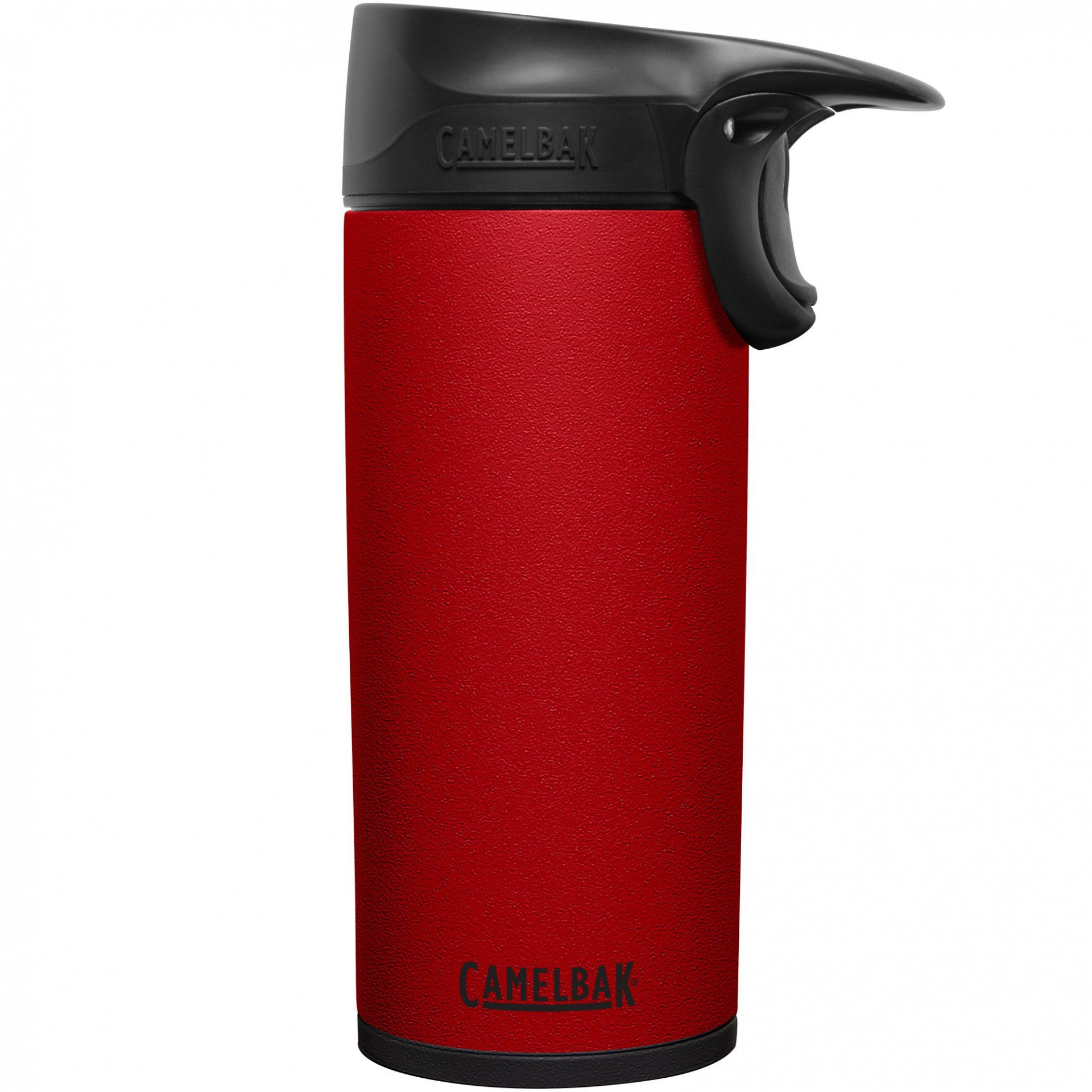 KUBEK TERMICZNY CAMELBAK FORGE RED 1
