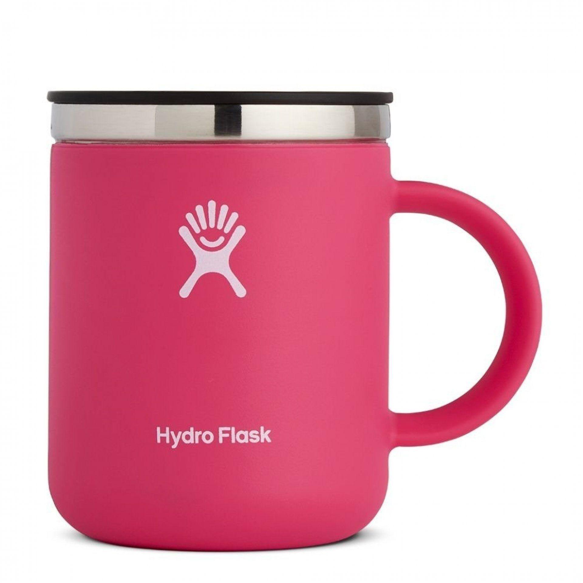 KUBEK TERMICZNY HYDRO FLASK 12 OZ COFFEE MUG WATERMELON