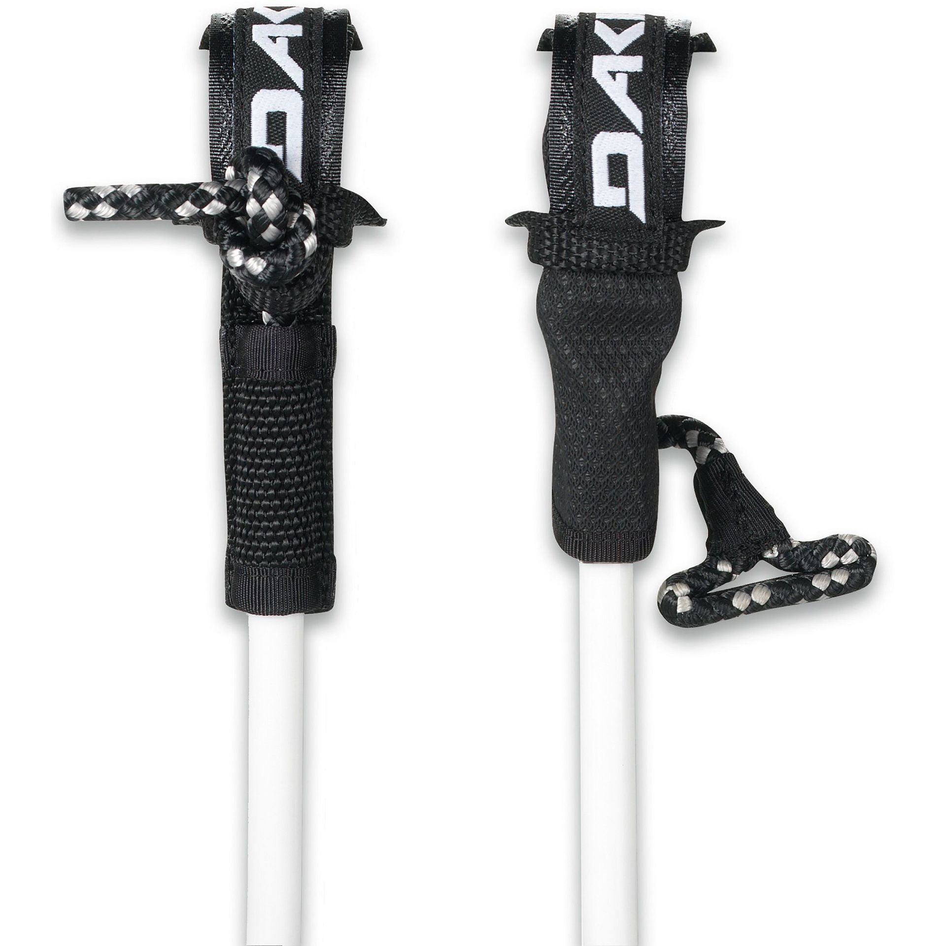 LINKI TRAPEZOWE DAKINE COMP ADJUSTABLE LINES WHITE|BLACK