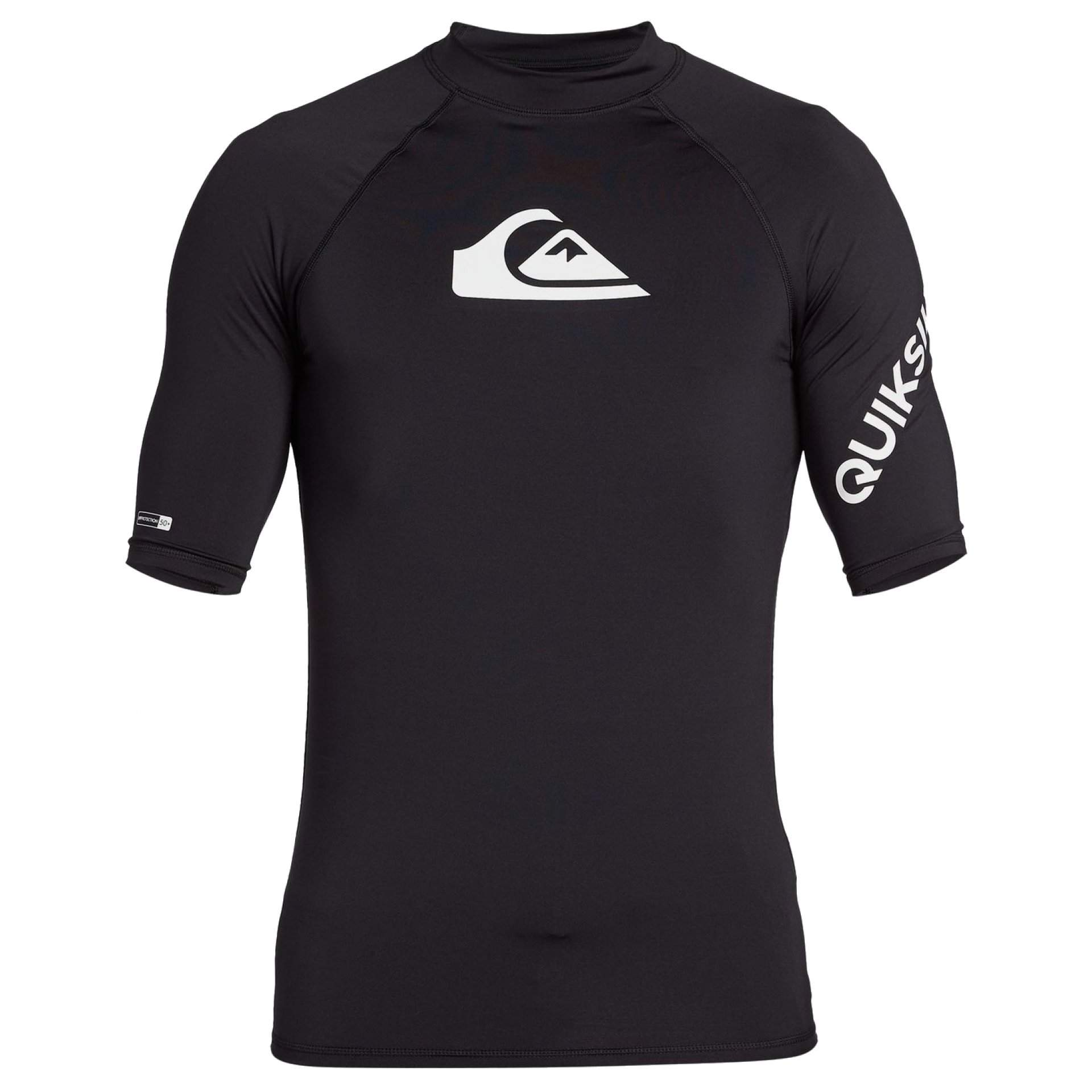 LYCRA QUIKSILVER ALL TIME SS EQYWR03228 KVJ0