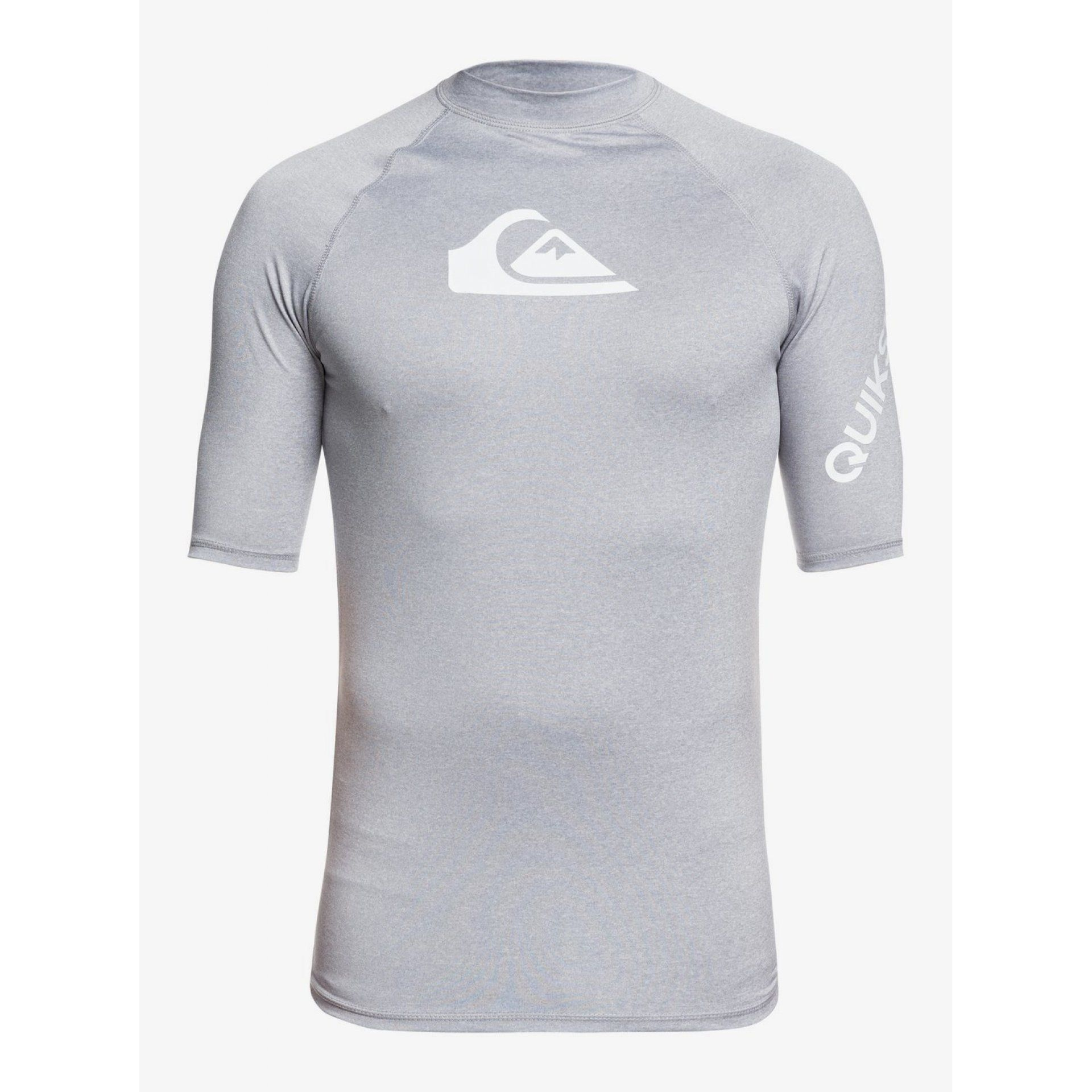 LYCRA QUIKSILVER ALL TIME SS EQYWR03228 SZPH