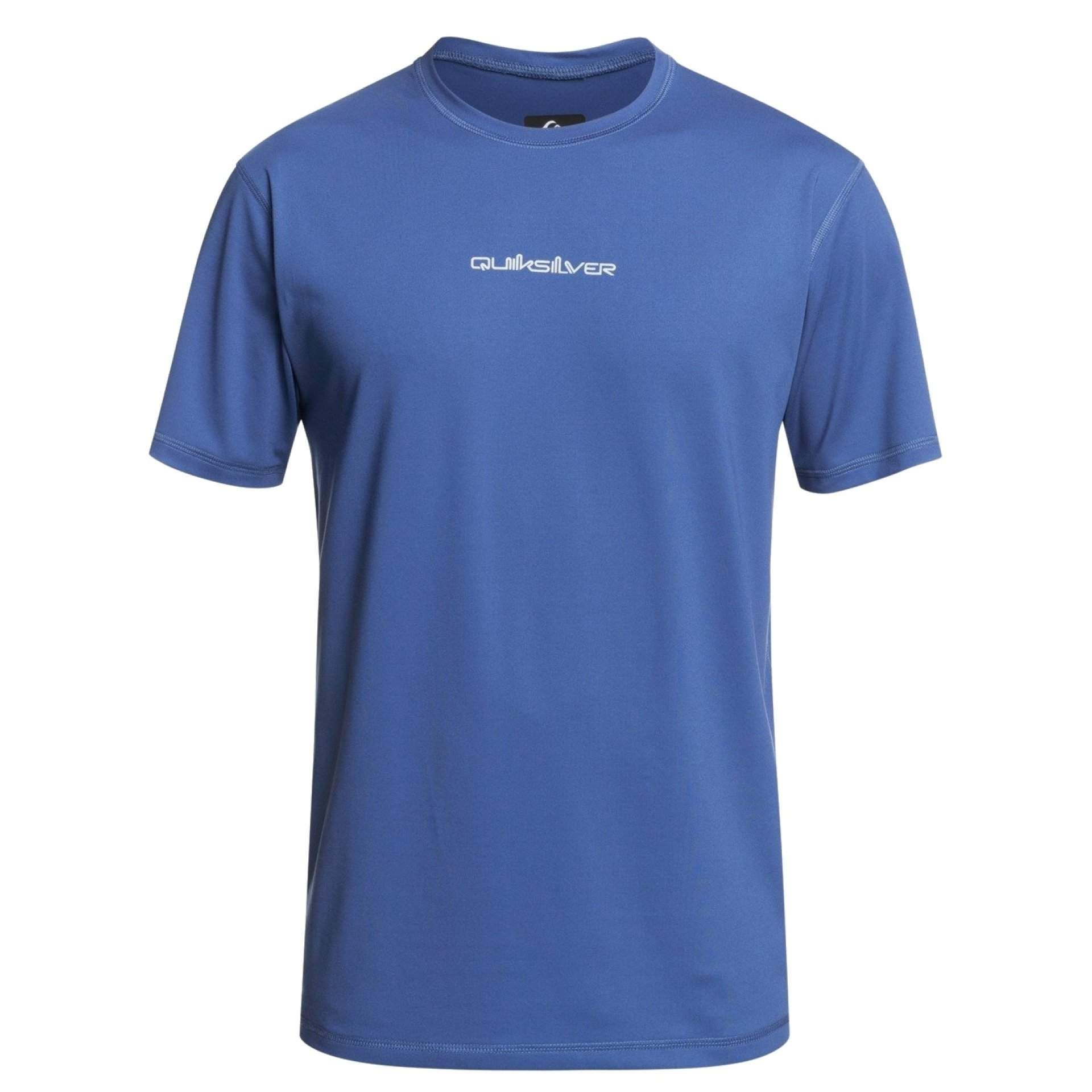 LYCRA QUIKSILVER MYSTIC SESSION SS EQYWR03315 BPZ0