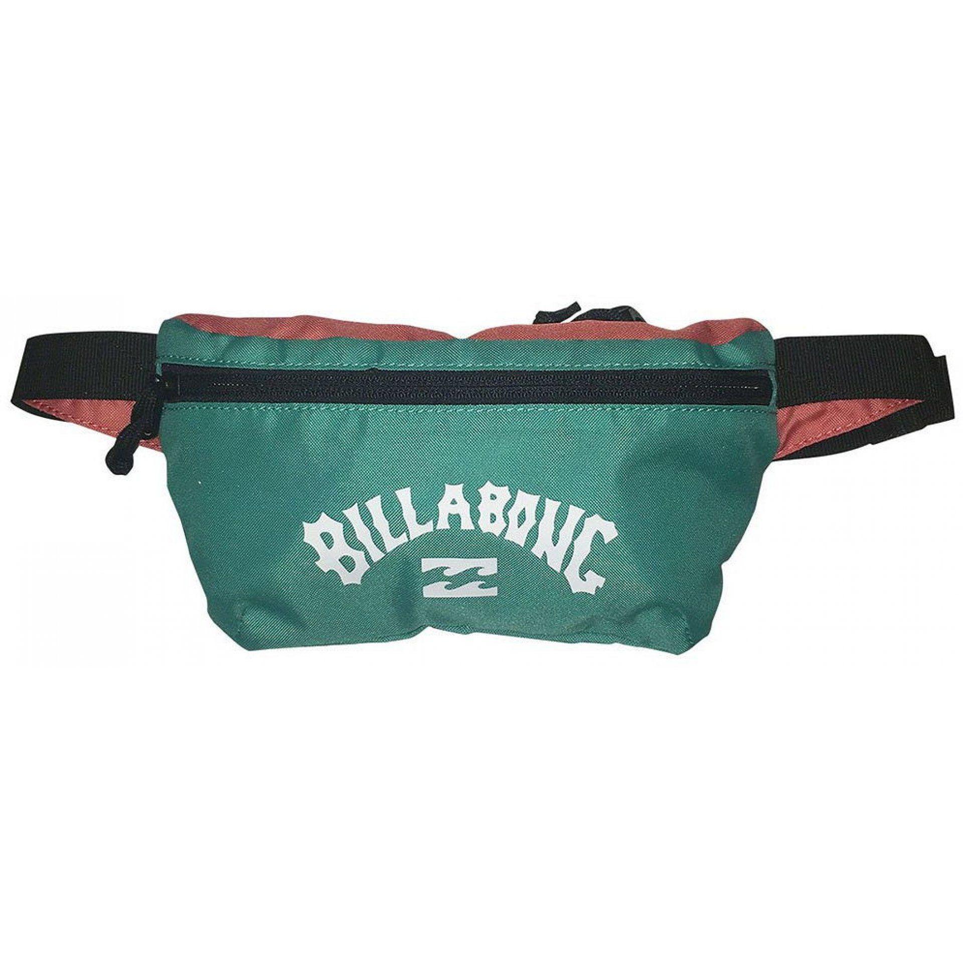 NERKA BILLABONG CACHE BUM BAG S5ES01BIP0 539