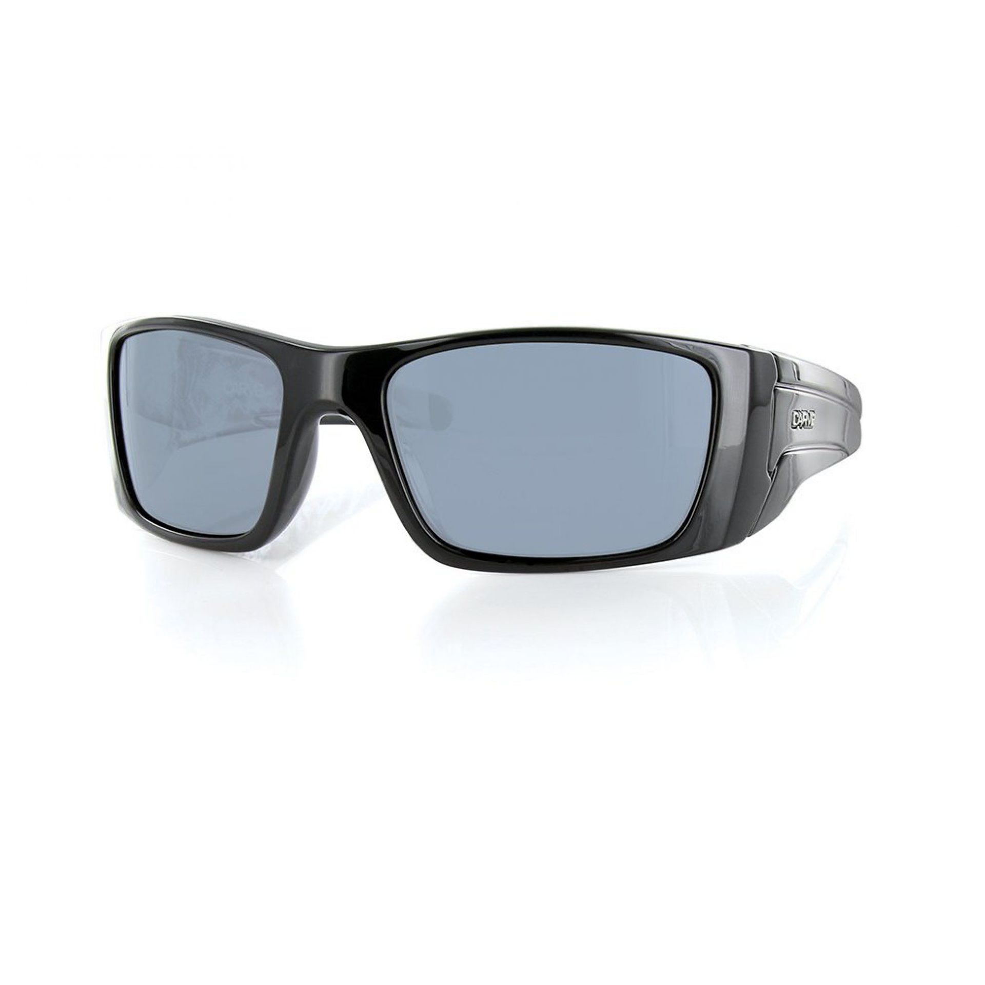 OKULARY CARVE DEMOLITION BLACK