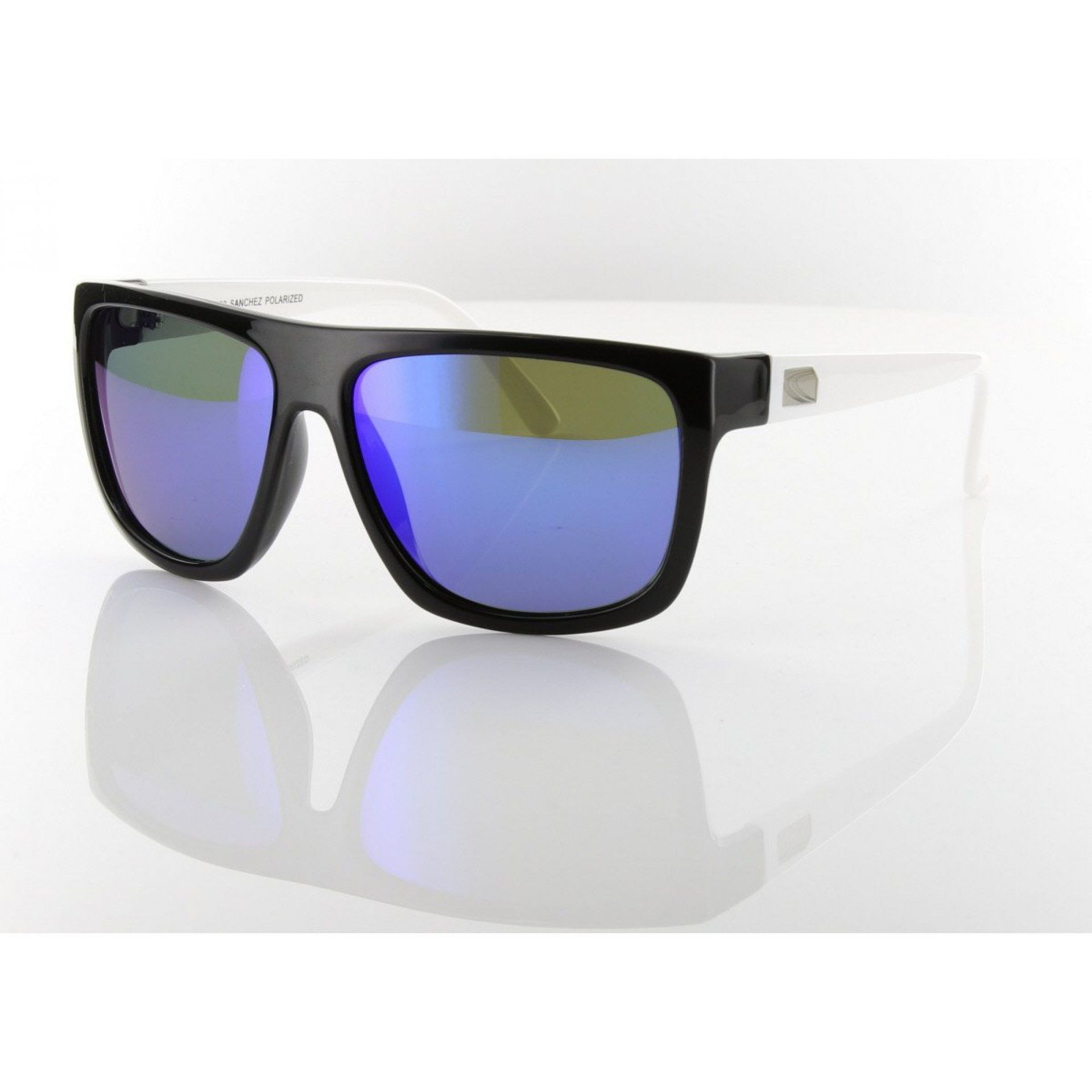 OKULARY CARVE SANCHEZ POLARIZED REVO 1