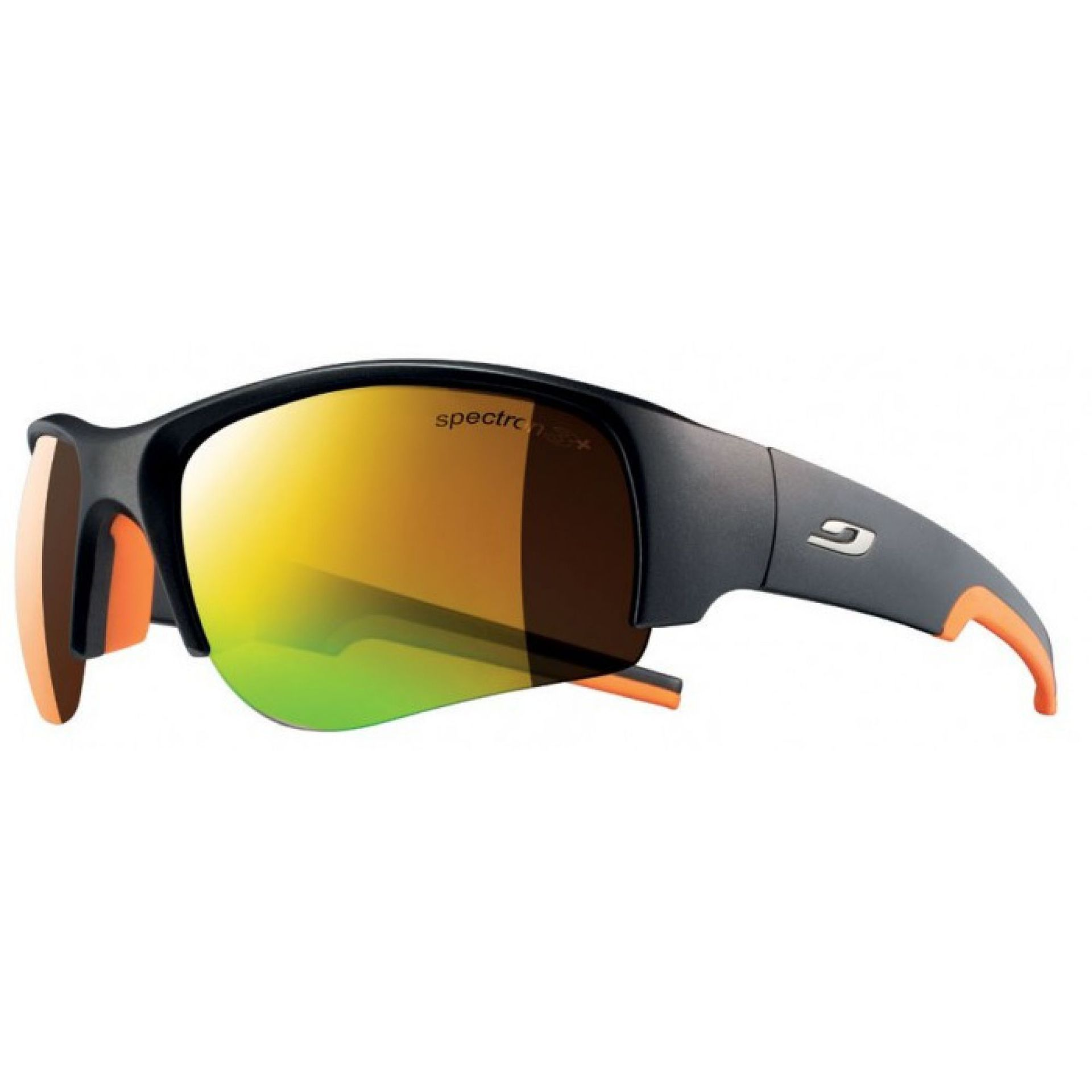 OKULARY JULBO # DUST INTERCHANGEABLE